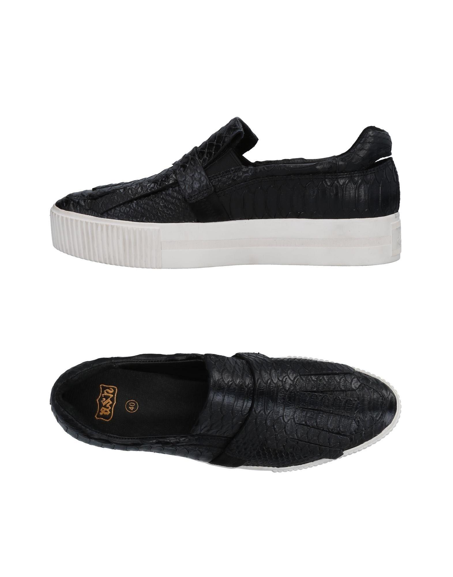 Moda Sneakers Ash Donna - 11488248JK