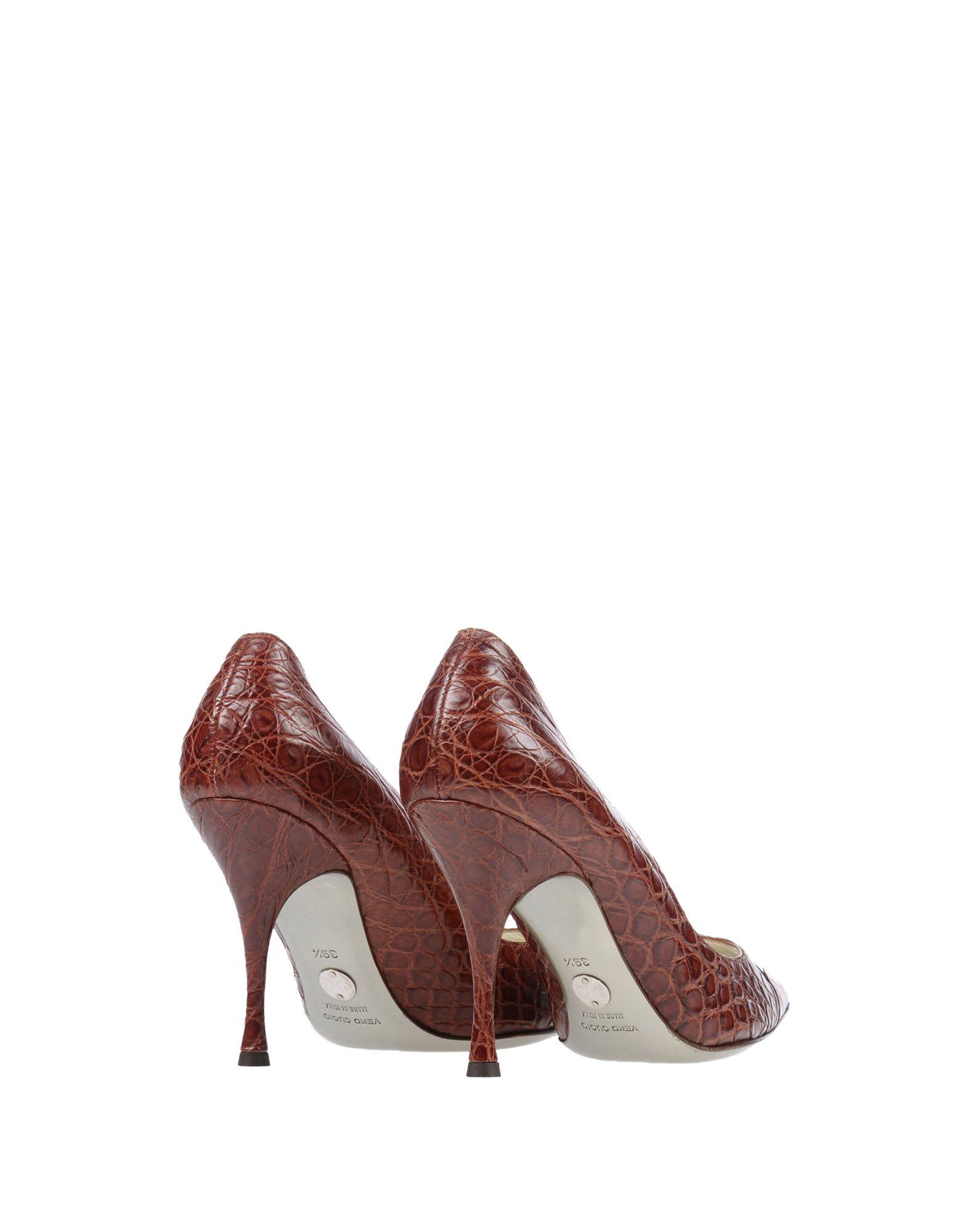Dolce  & Gabbana Pumps Damen  Dolce 11488251GL Neue Schuhe 00bd93