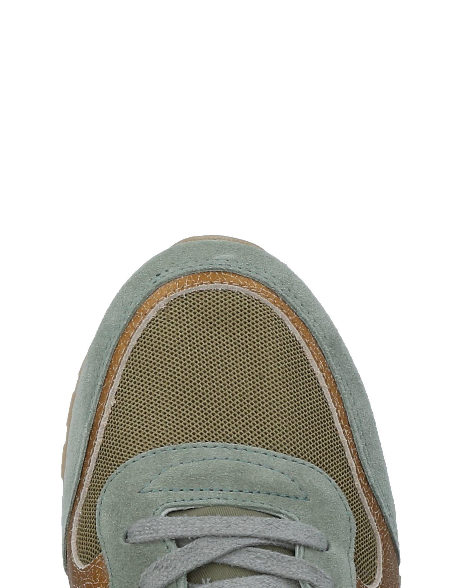 Philippe Model Sneakers Herren  11488263PQ 11488263PQ  09a126