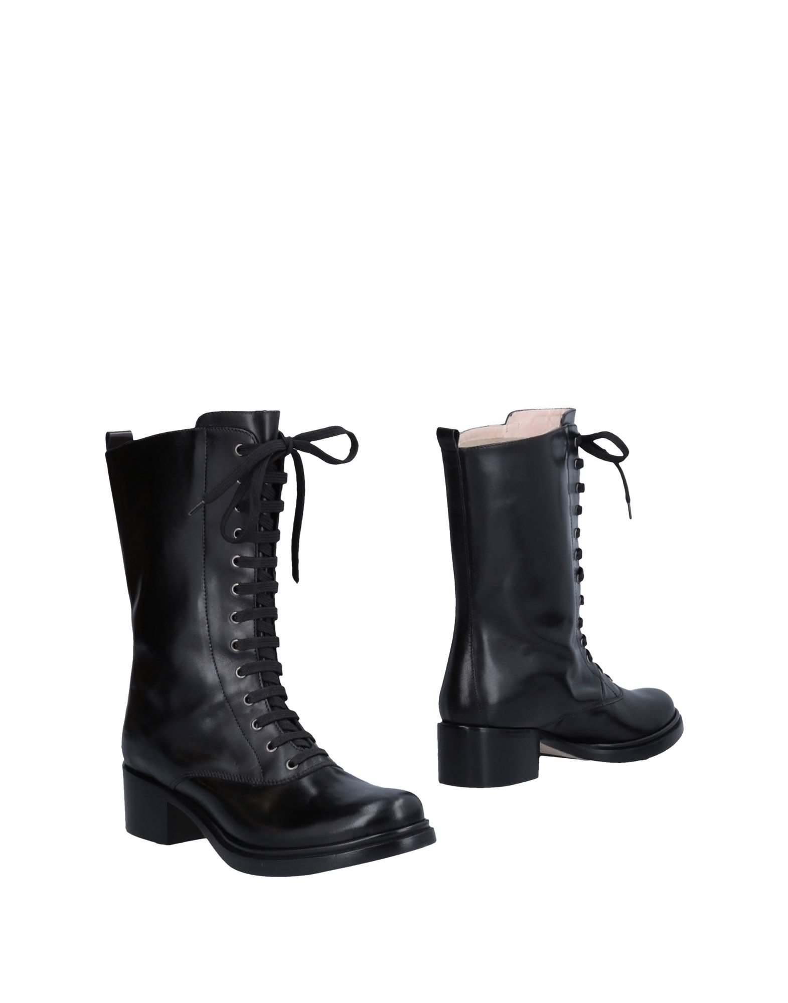 Cavallini Ankle Boot - Women on Cavallini Ankle Boots online on Women  Australia - 11488292AN 4e24c0