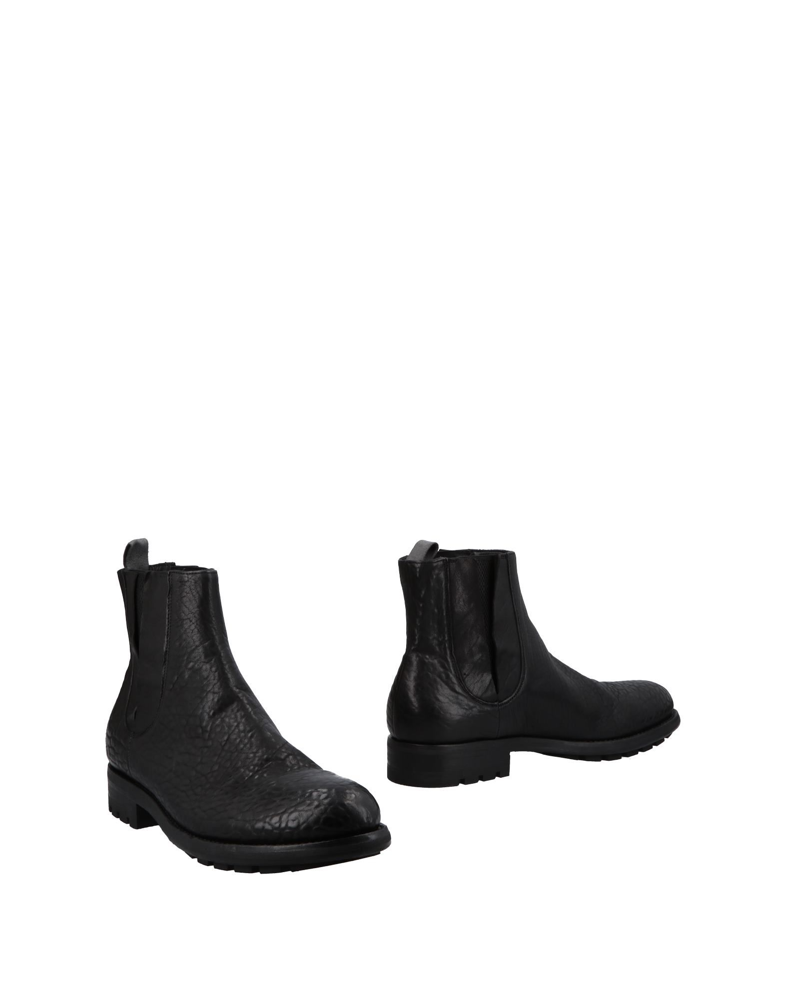 Pantanetti Stiefelette Herren  11488304EH Gute Qualität beliebte Schuhe