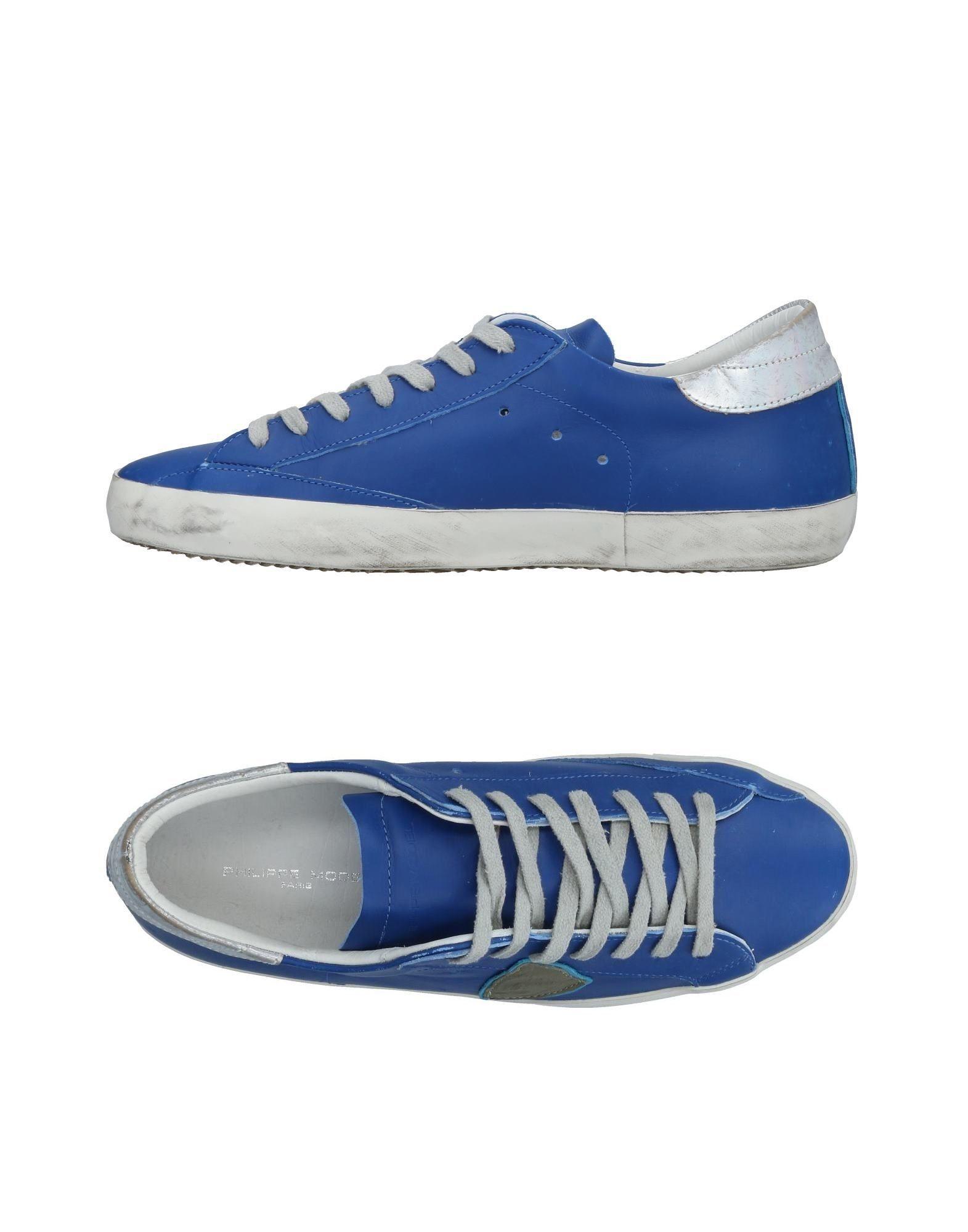 Dondup Dondup Dondup Sneakers Herren Gutes Preis-Leistungs-Verhältnis, es lohnt sich 73ef26