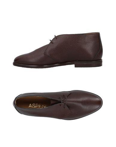 ASPESI Chaussures