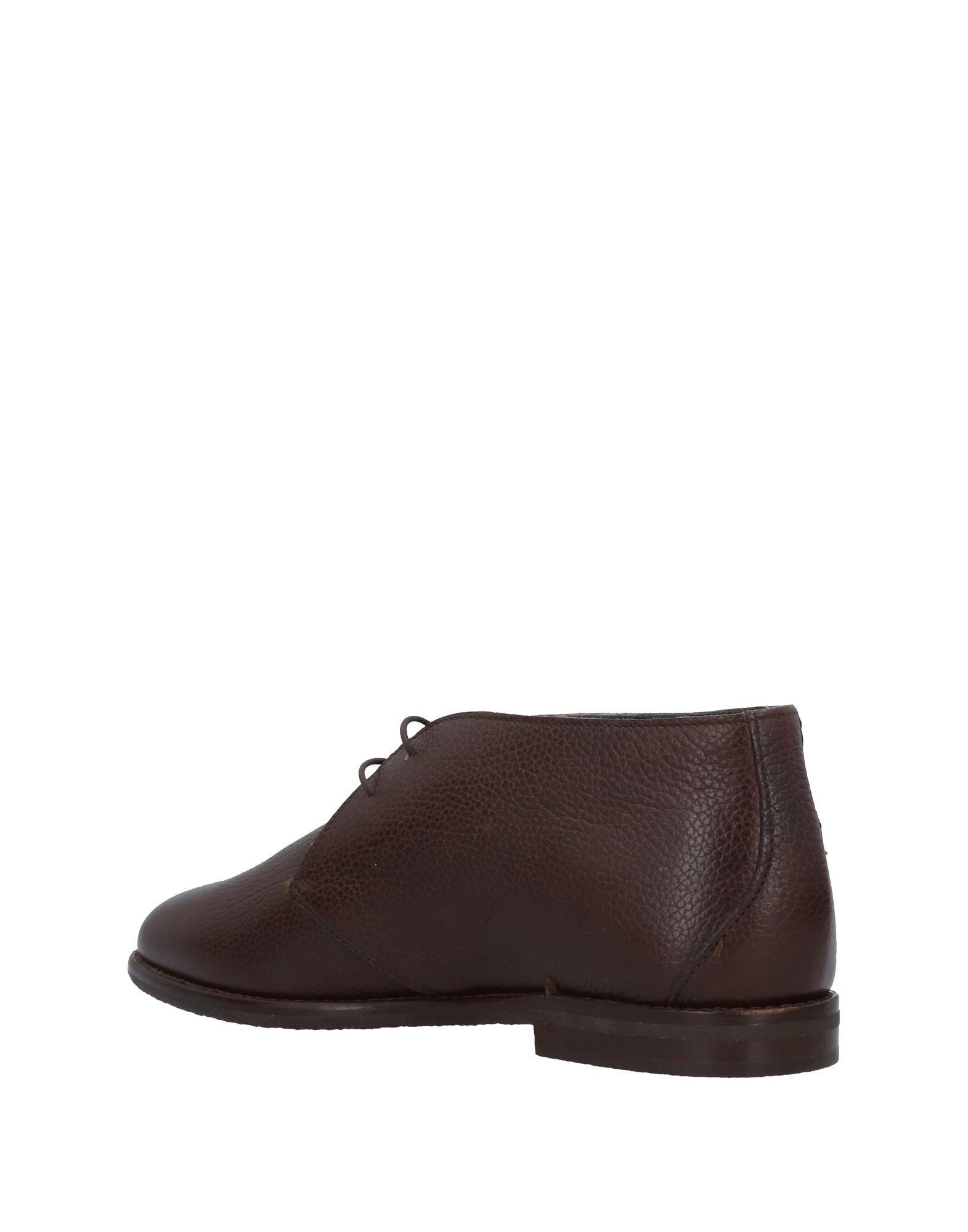 Gut um billige Schuhe zu tragenAspesi tragenAspesi tragenAspesi Schnürschuhe Damen  11488316UG ee6b31