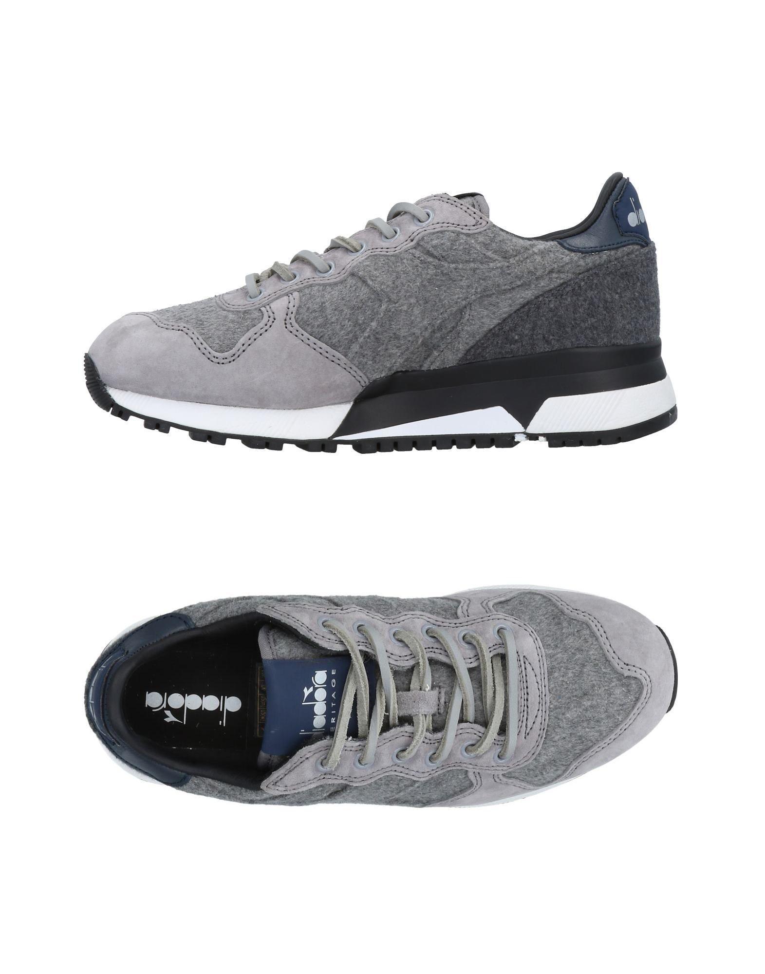 Diadora Heritage Sneakers Damen  11488329GN Gute Qualität beliebte Schuhe