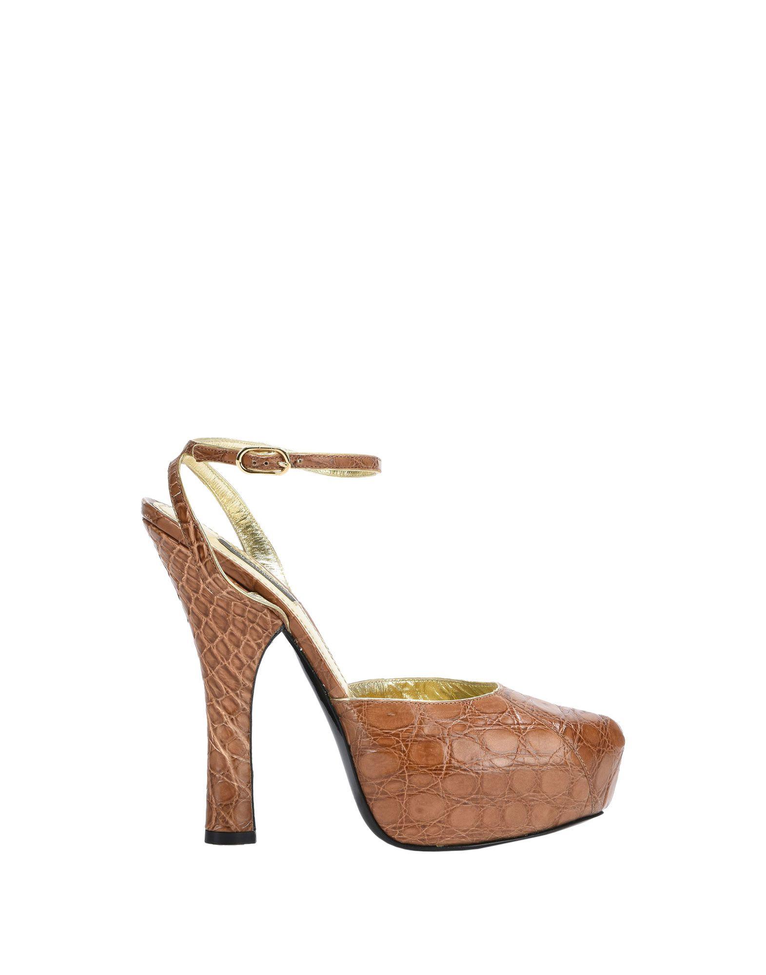 Dolce & Gabbana 11488359KT Pumps Damen  11488359KT Gabbana Neue Schuhe 4b5ea4