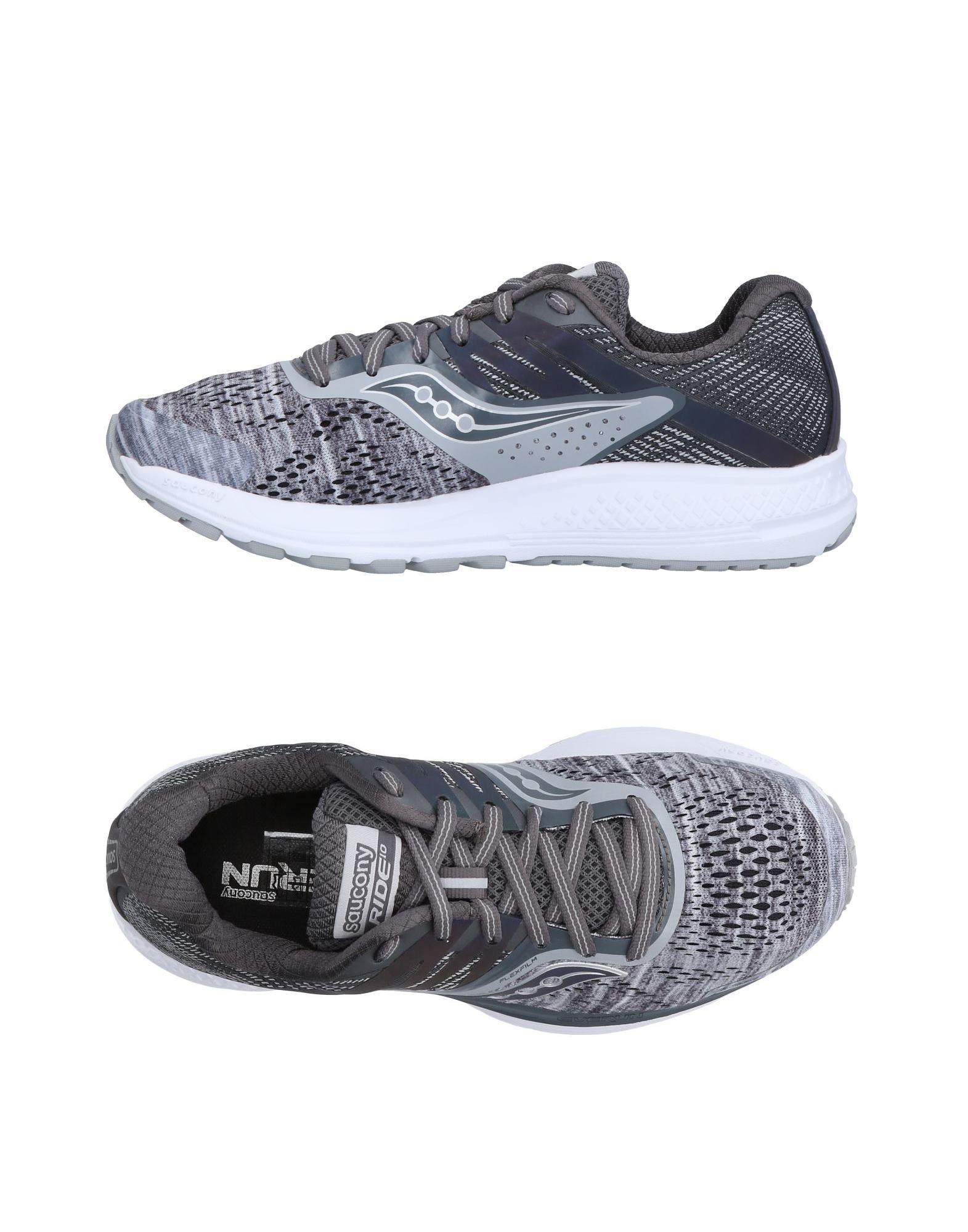 Saucony Sneakers Damen  11488363HJ Gute Qualität beliebte Schuhe