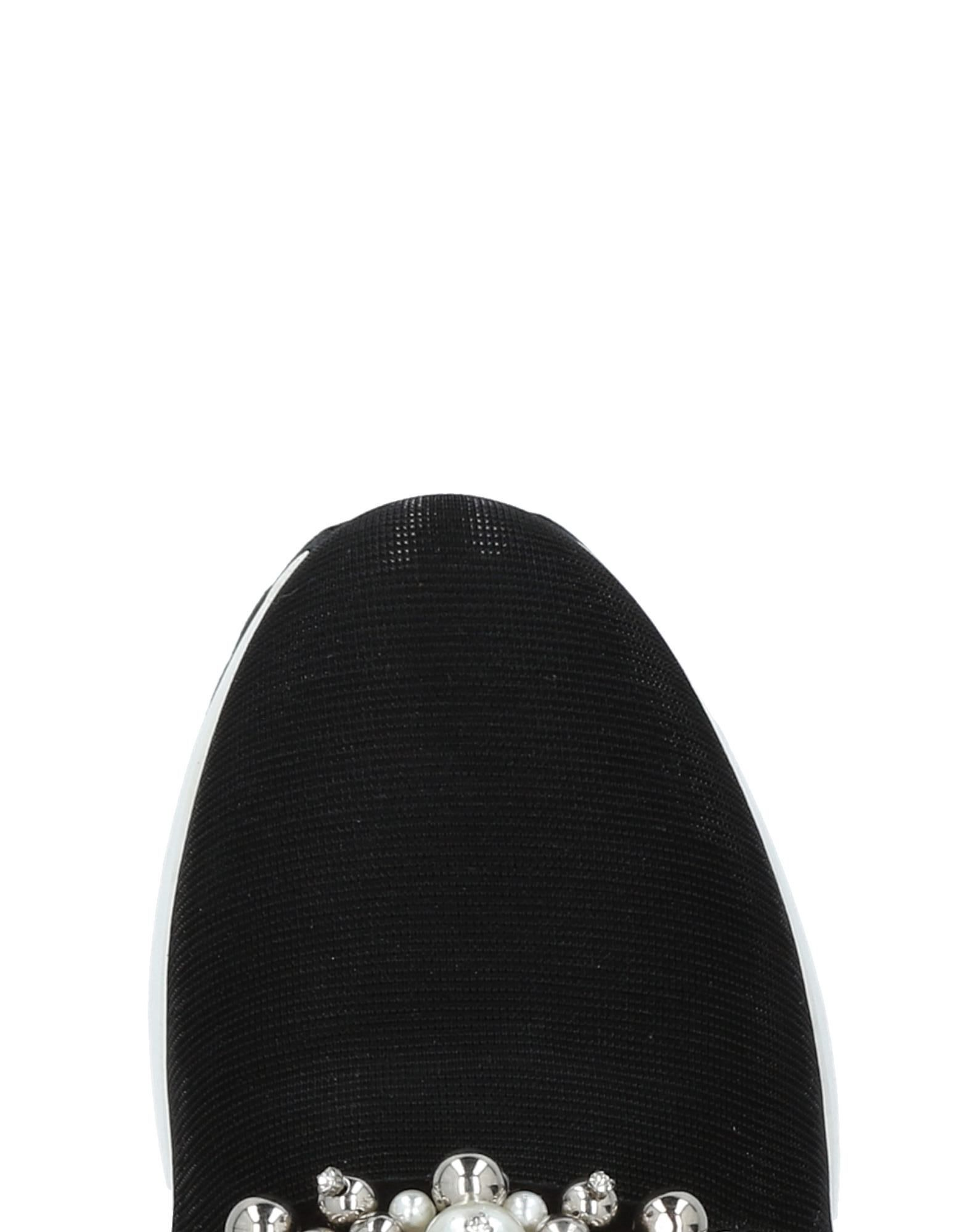 Jeannot Loafers - Women Jeannot Loafers - online on  Canada - Loafers 11488366AF e5c7e3