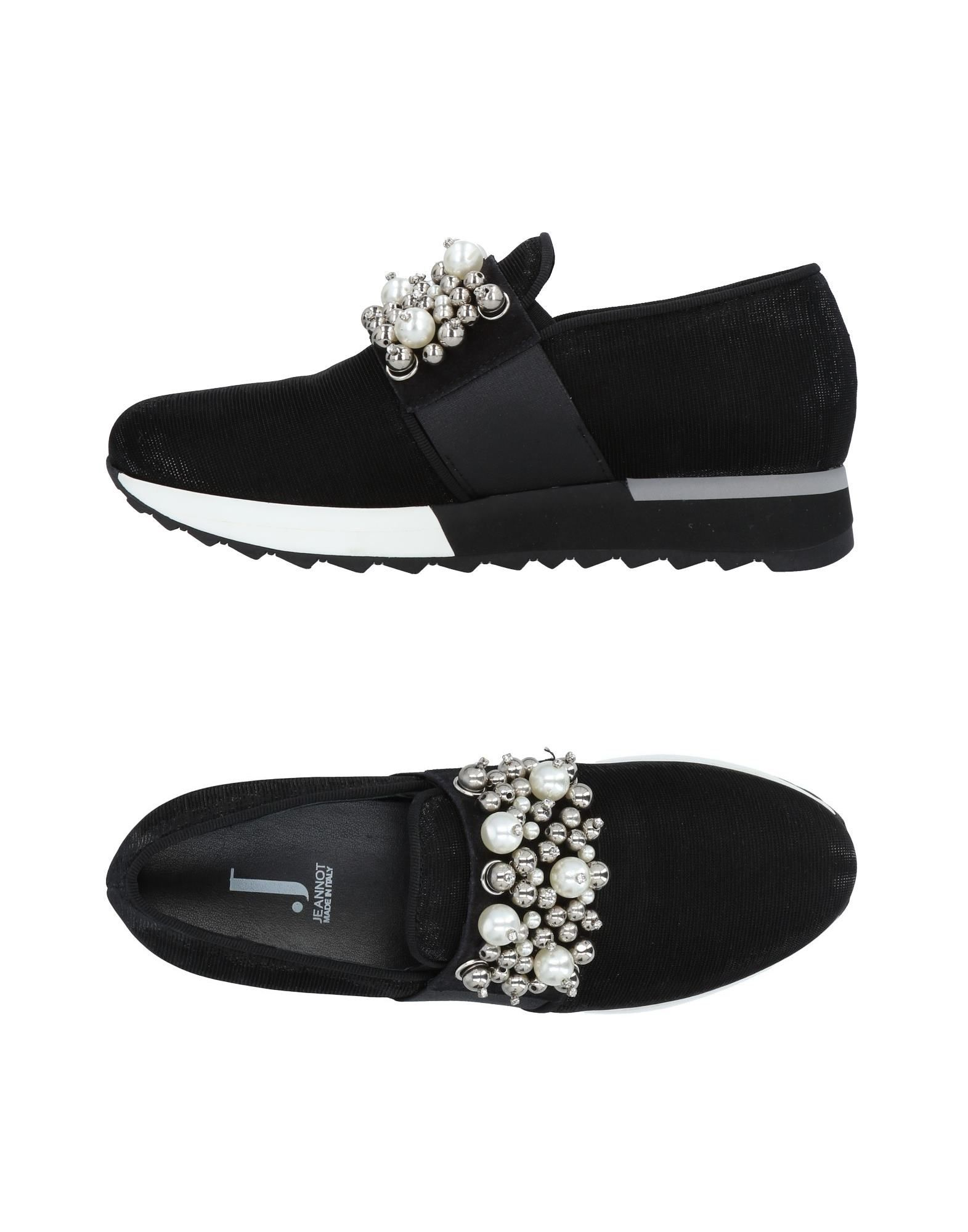 Jeannot on Loafers - Women Jeannot Loafers online on Jeannot  Australia - 11488366AF 54c852