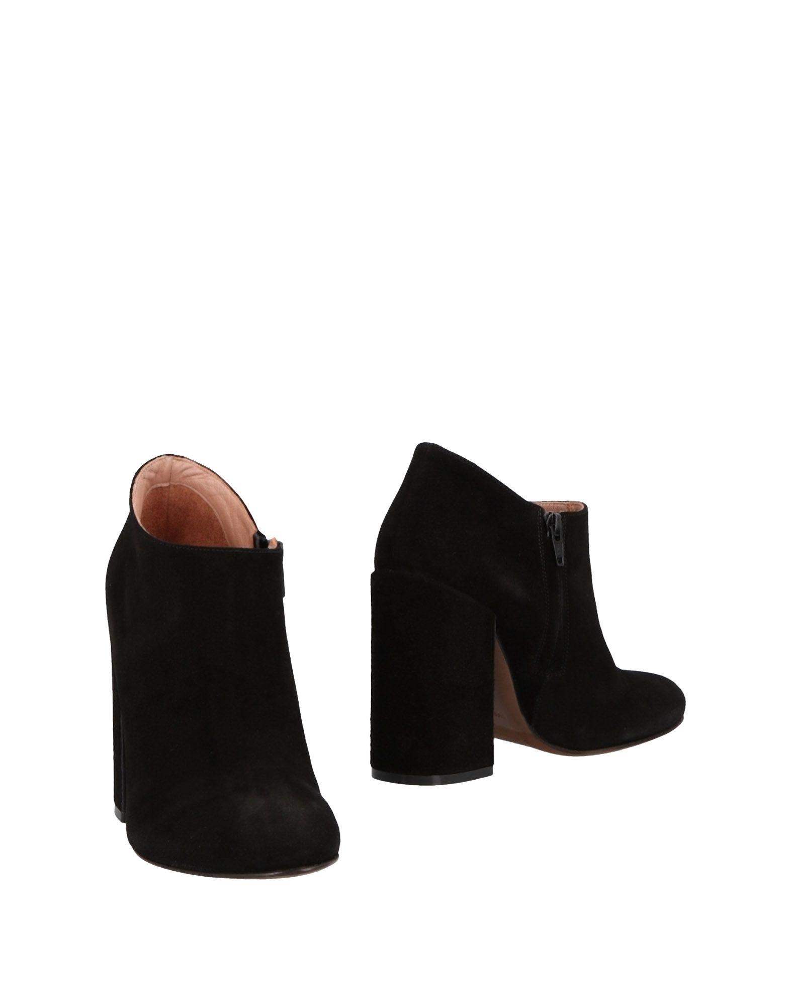 Stilvolle billige Schuhe L' Autre Chose Stiefelette Damen  11488369LV