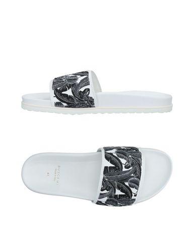 BUSCEMI - Sandals