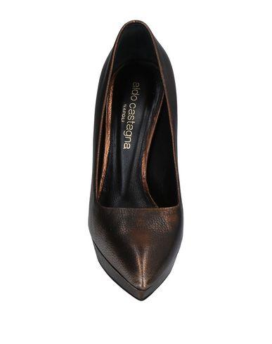Aldo Castagna Shoe salg på nettet hEH2cVc5M