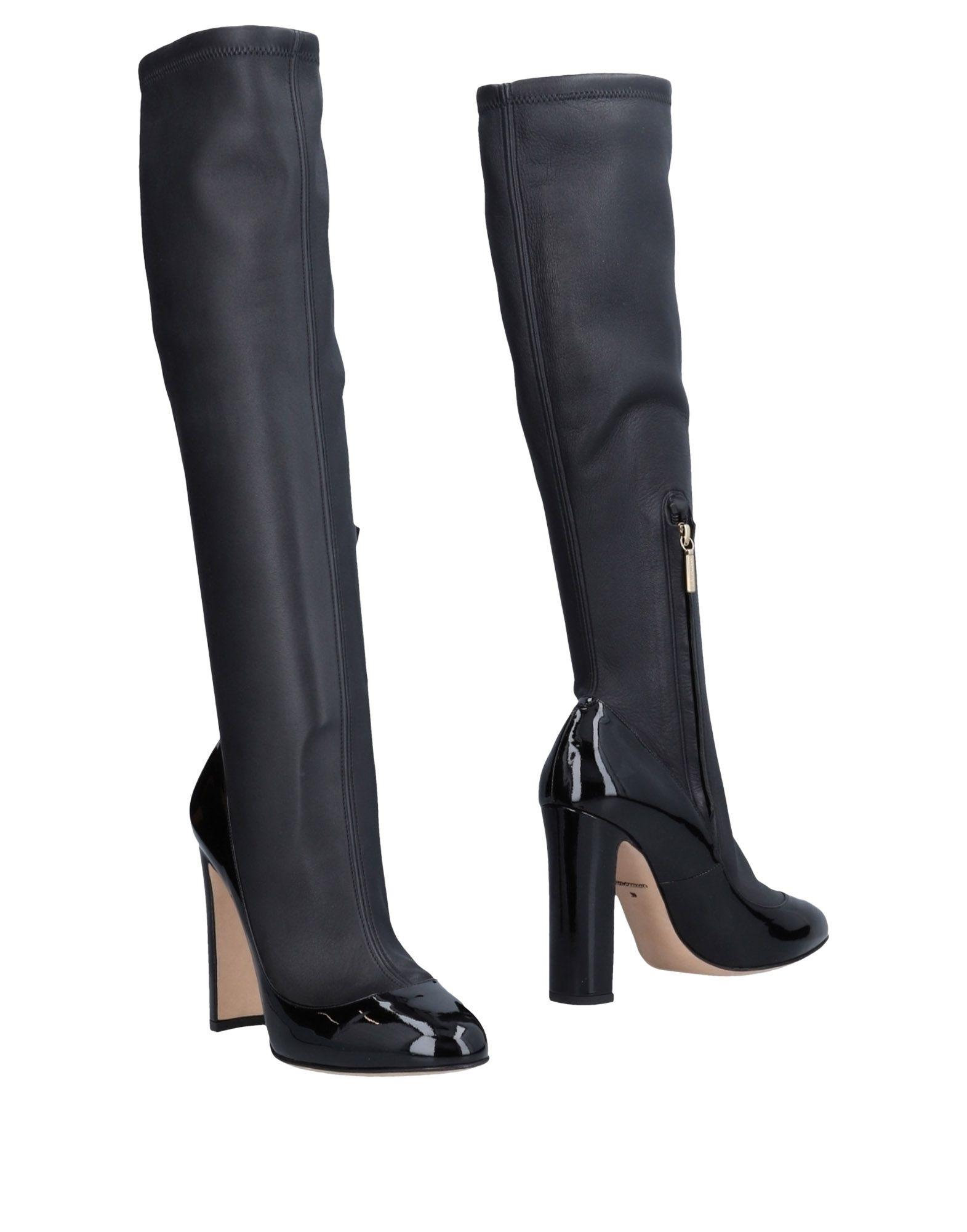 Stivali Dolce & Gabbana Donna - 11488405KL