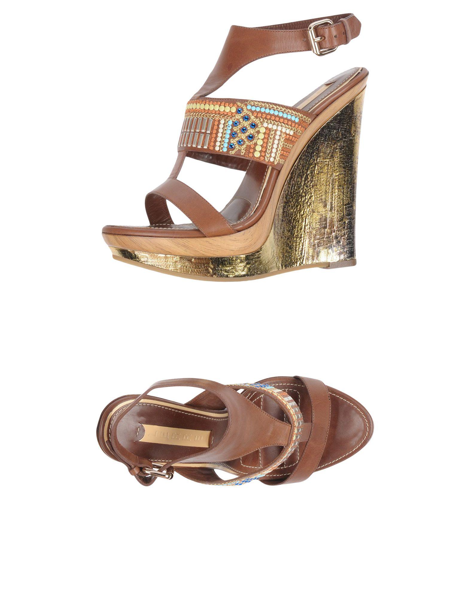 Lerre Sandalen Sandalen Lerre Damen  11488422TR Heiße Schuhe 839299