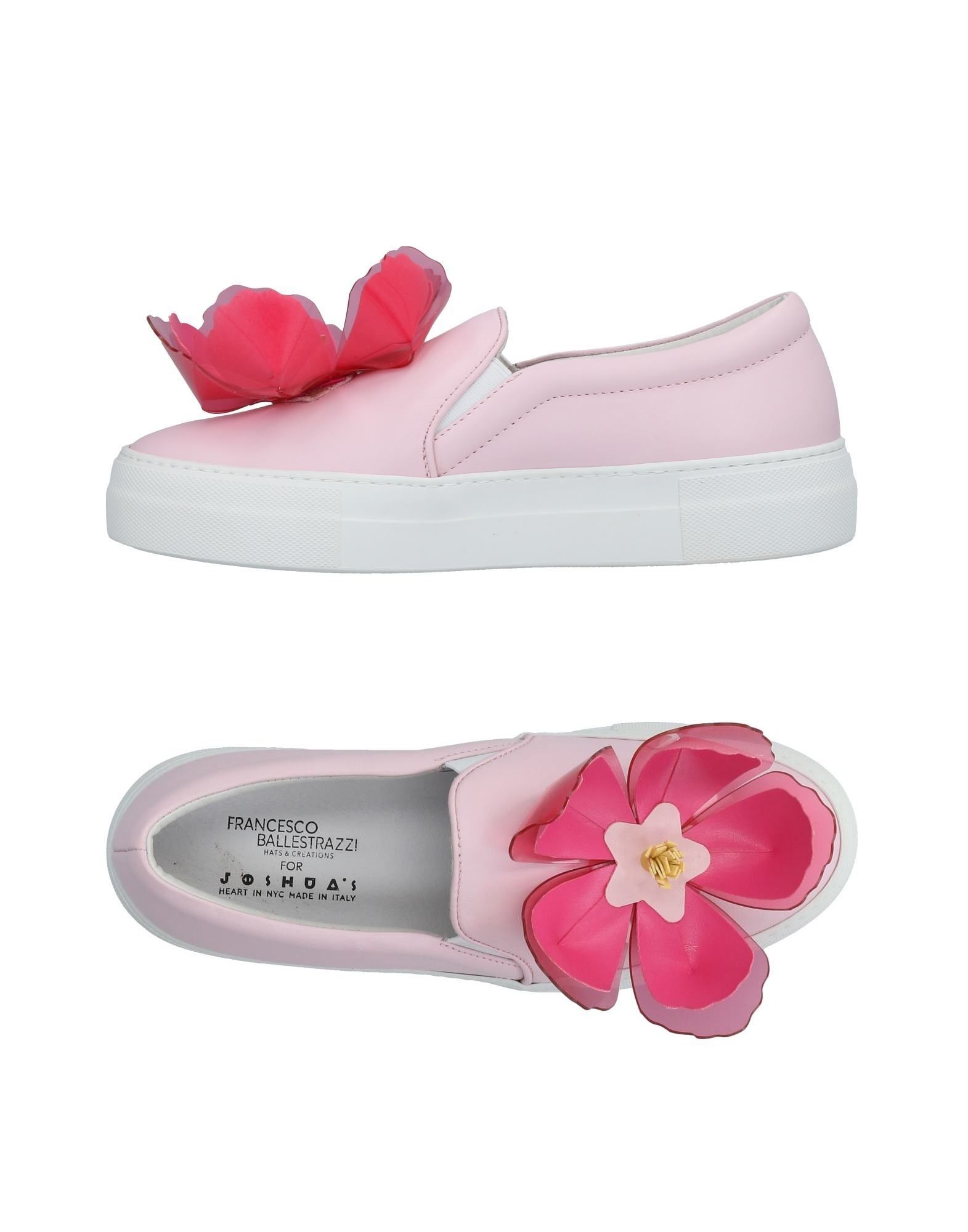Sneakers Joshua*S Sneakers  Damen  11488434NI Heiße Schuhe 454b28