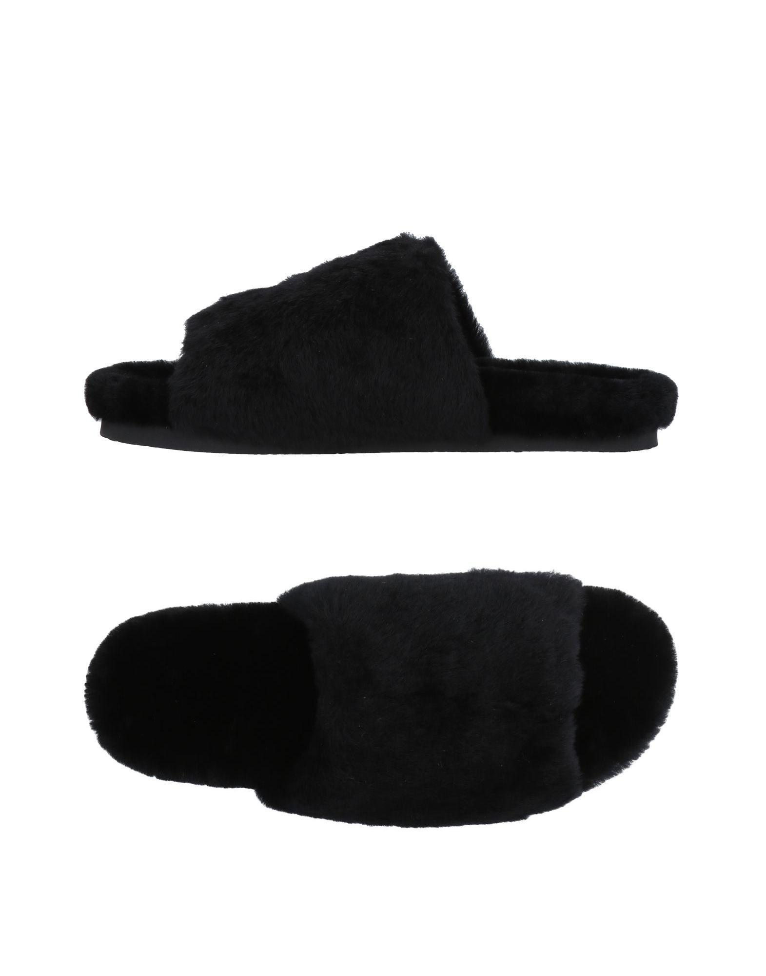 Stilvolle billige Schuhe Peter  Non Sandalen Damen  Peter 11488448SB 983266