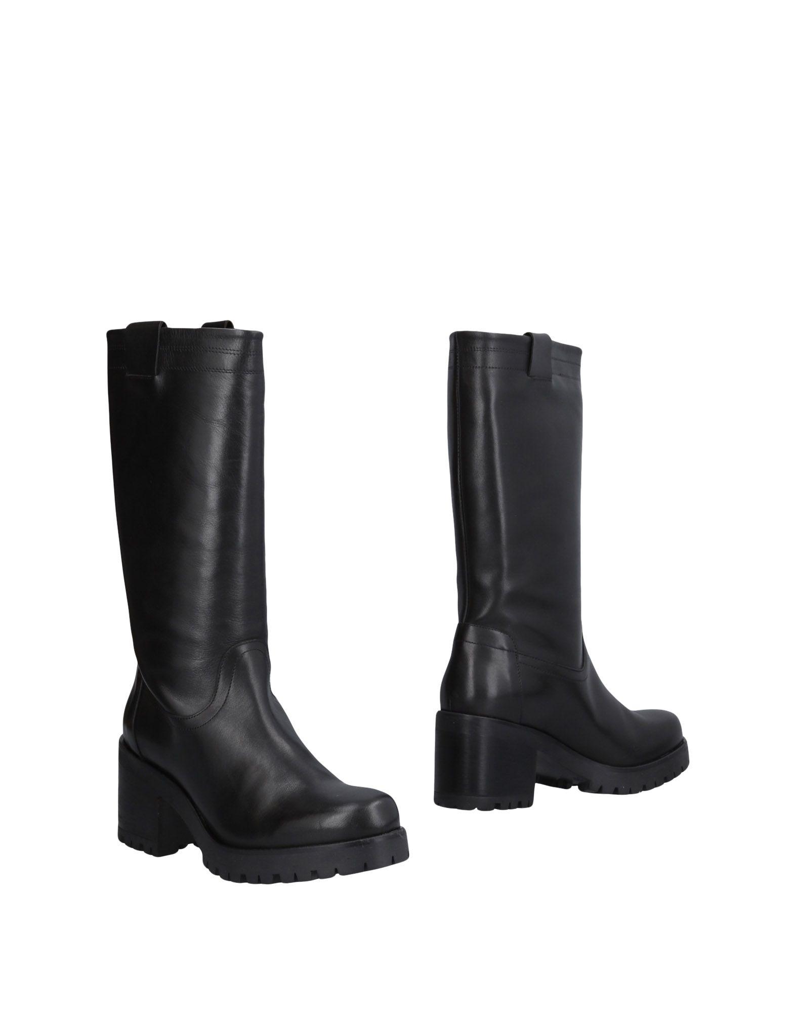Moda Stivali Stivali Moda Archyve Donna - 11488451TP 11b553