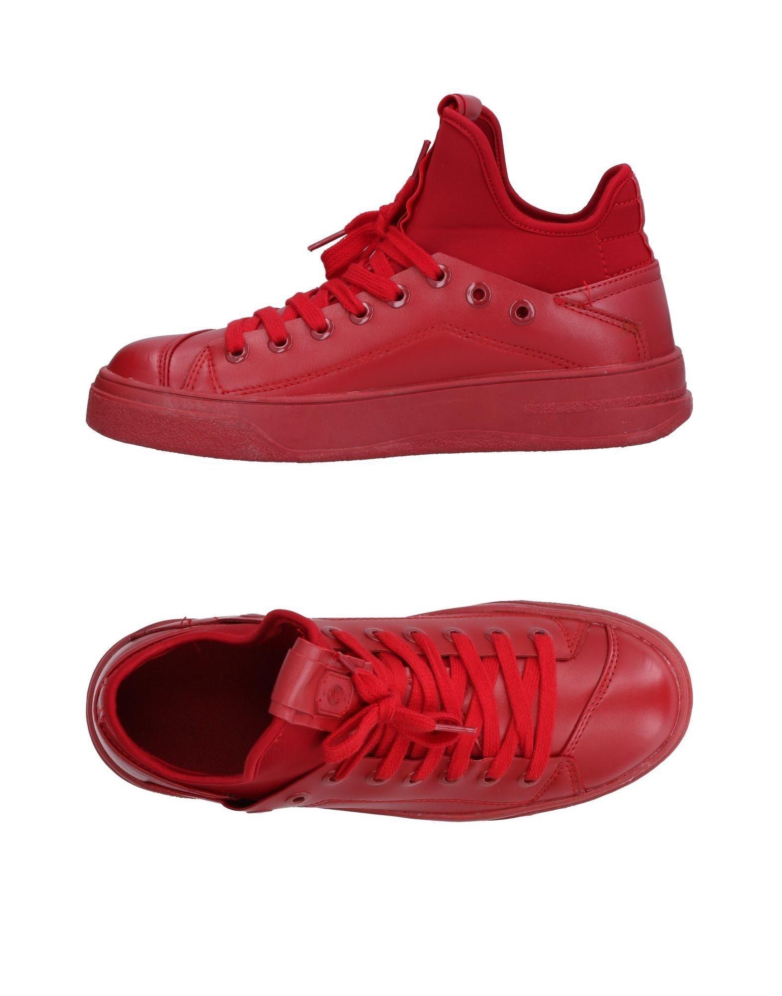 Montefiori Sneakers Sneakers Montefiori Herren  11488468XQ 587076