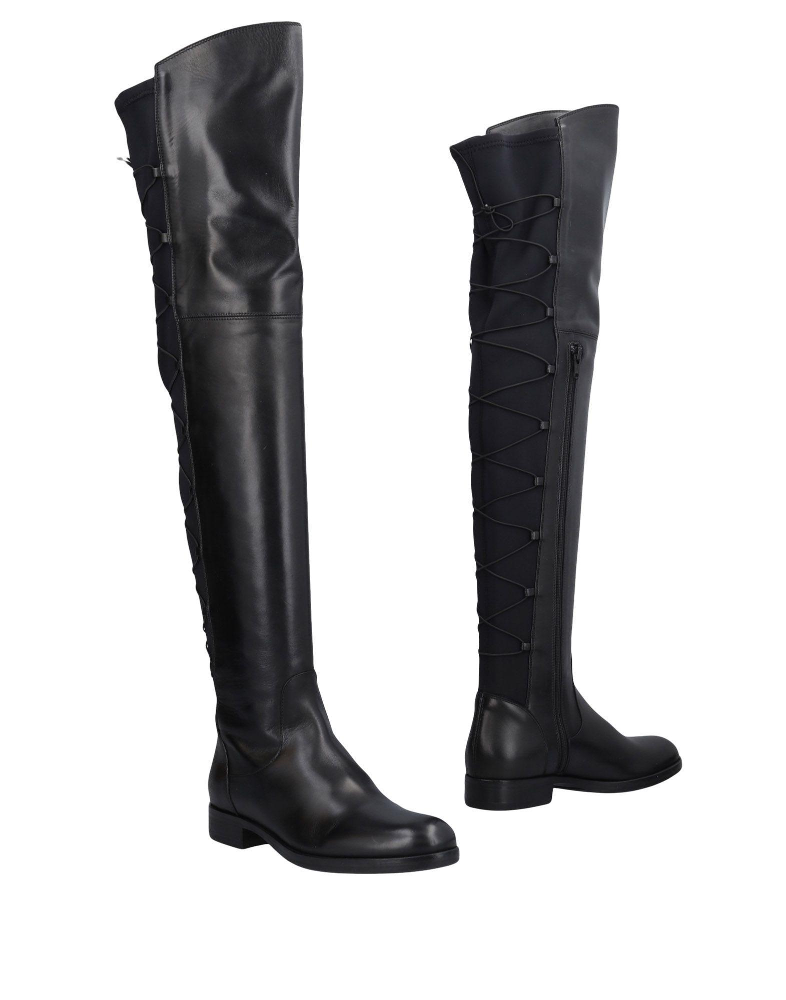 Archyve Stiefel Damen  11488470KMGut aussehende strapazierfähige Schuhe
