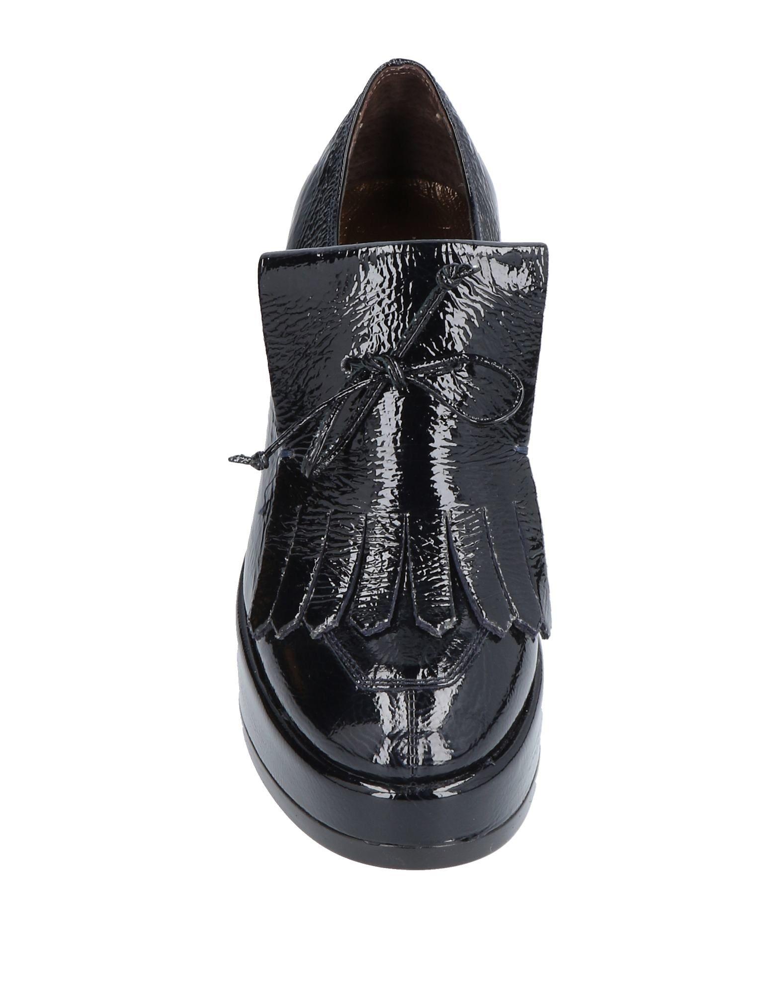Pf16 Mokassins Damen  11488471UW Gute Qualität beliebte Schuhe