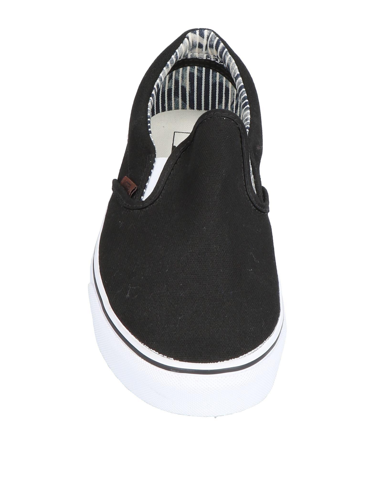 Vans Sneakers Herren  11488472OU 11488472OU  c1f210
