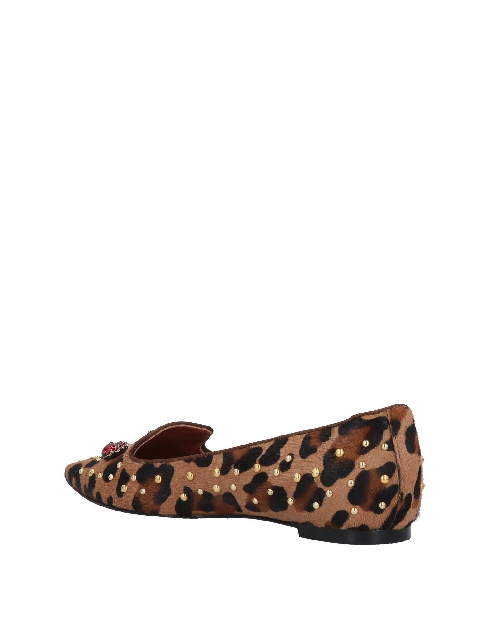 Rabatt Schuhe Ras Damen Mokassins Damen Ras  11488473OG c5e616