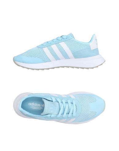 ADIDAS ORIGINALS Sneakers Footwear | YOOX.COM