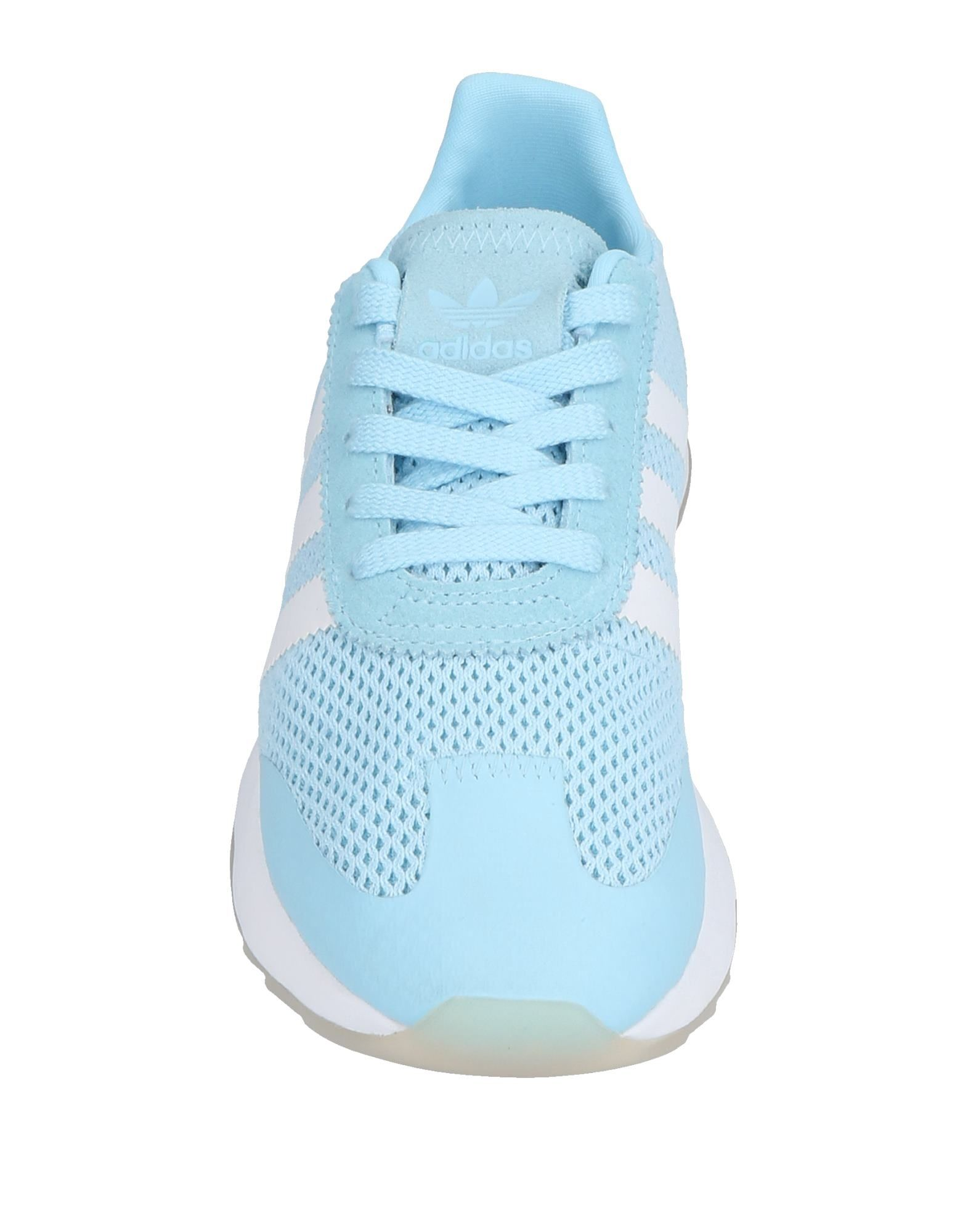 Adidas Originals Sneakers Damen  11488475MV