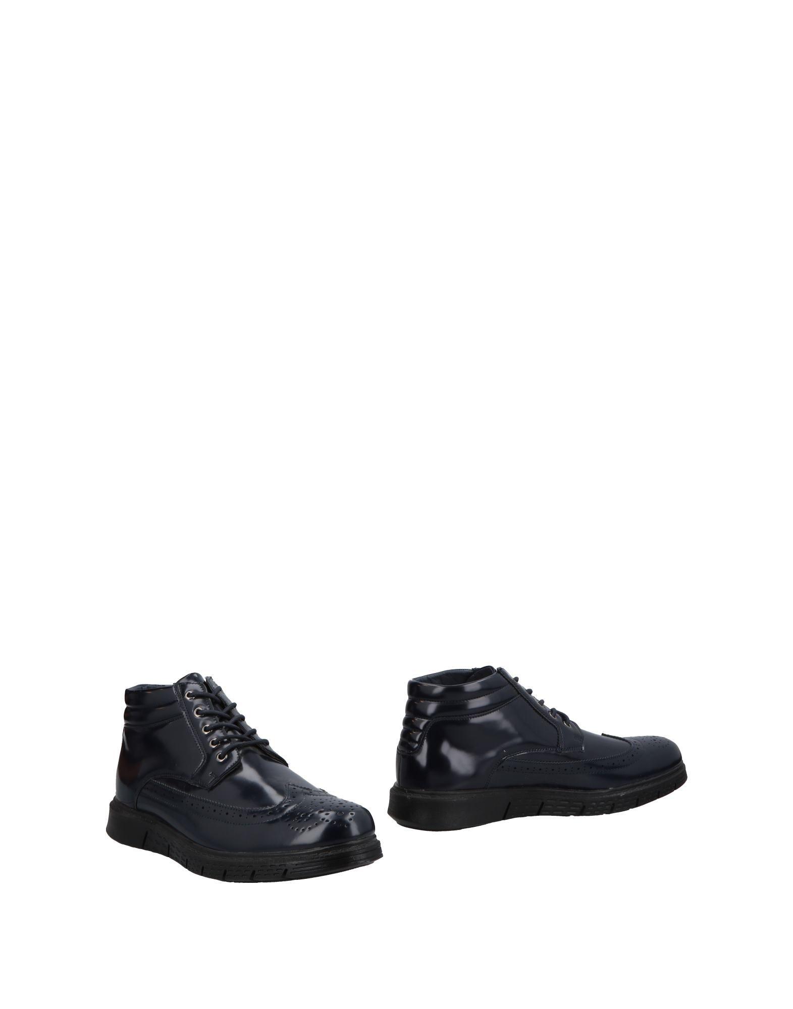 Rabatt echte  Schuhe Montefiori Stiefelette Herren  echte 11488477FH da507e