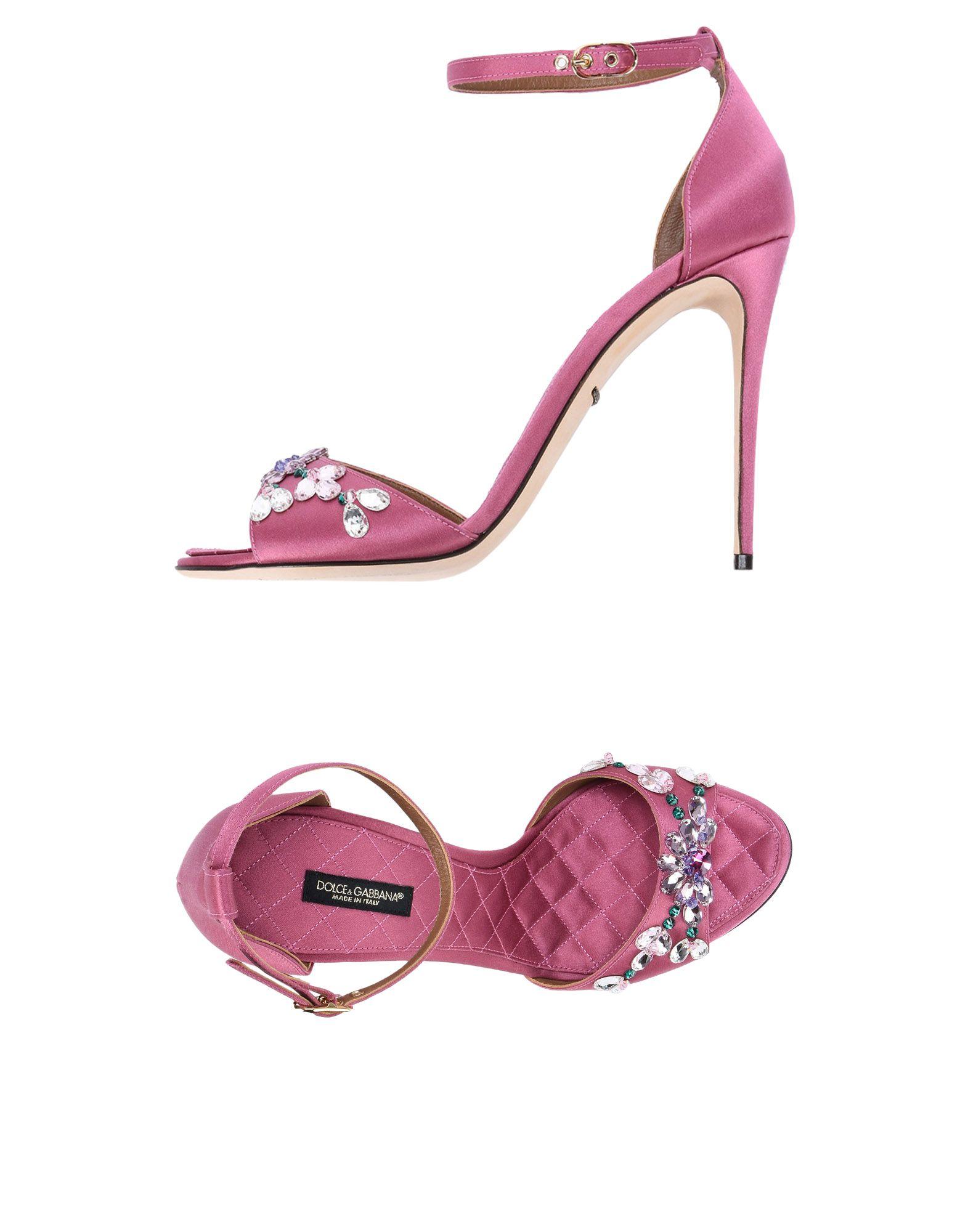 Stivali Unlace Donna - 11528744LO Scarpe economiche e buone