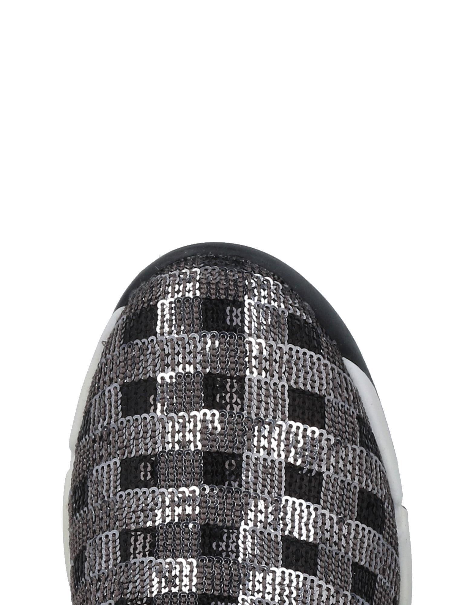 Pinko Sneakers Damen  beliebte 11488482DO Gute Qualität beliebte  Schuhe ae6096