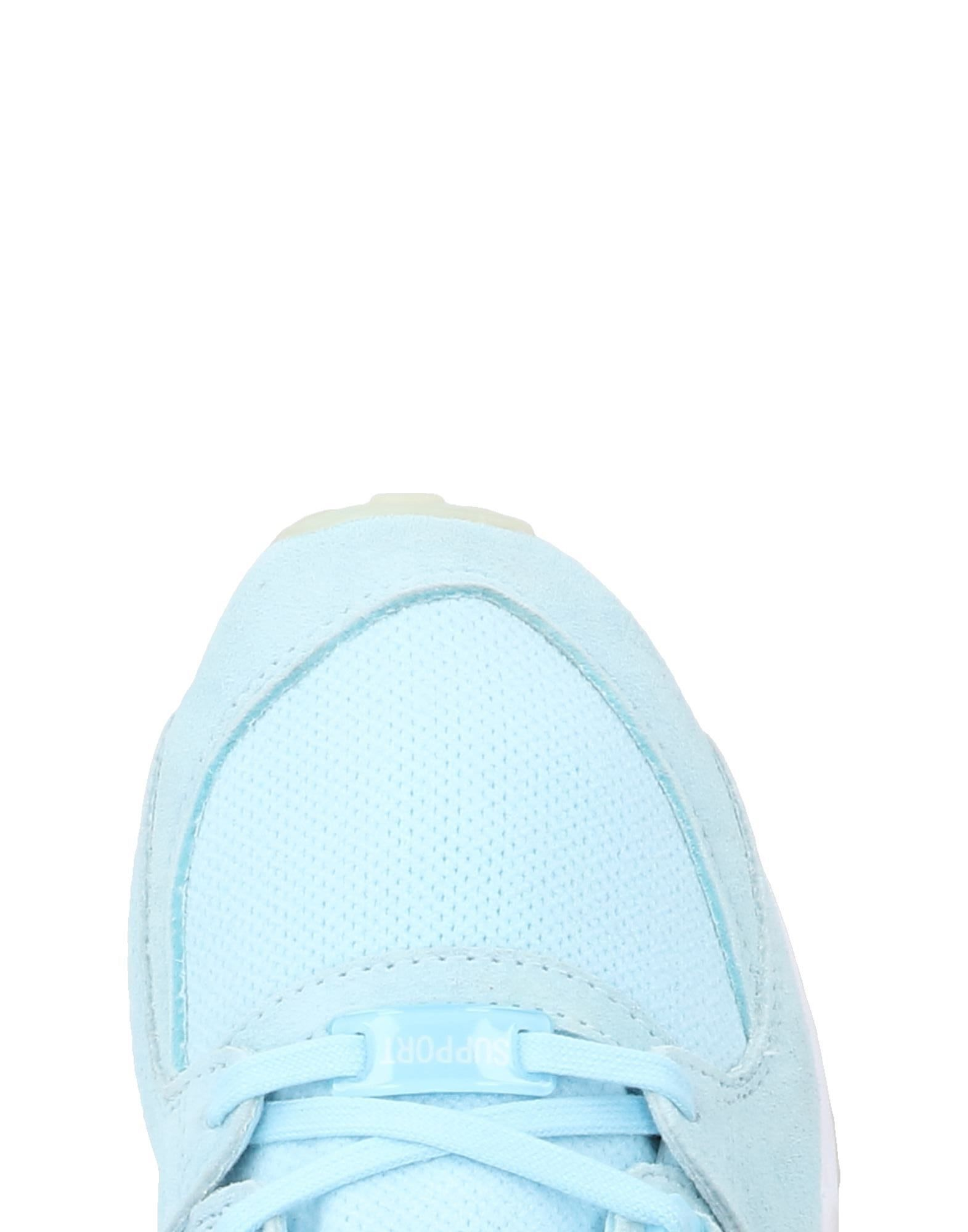 Adidas Originals Sneakers Damen beliebte  11488487DG Gute Qualität beliebte Damen Schuhe 7a4009