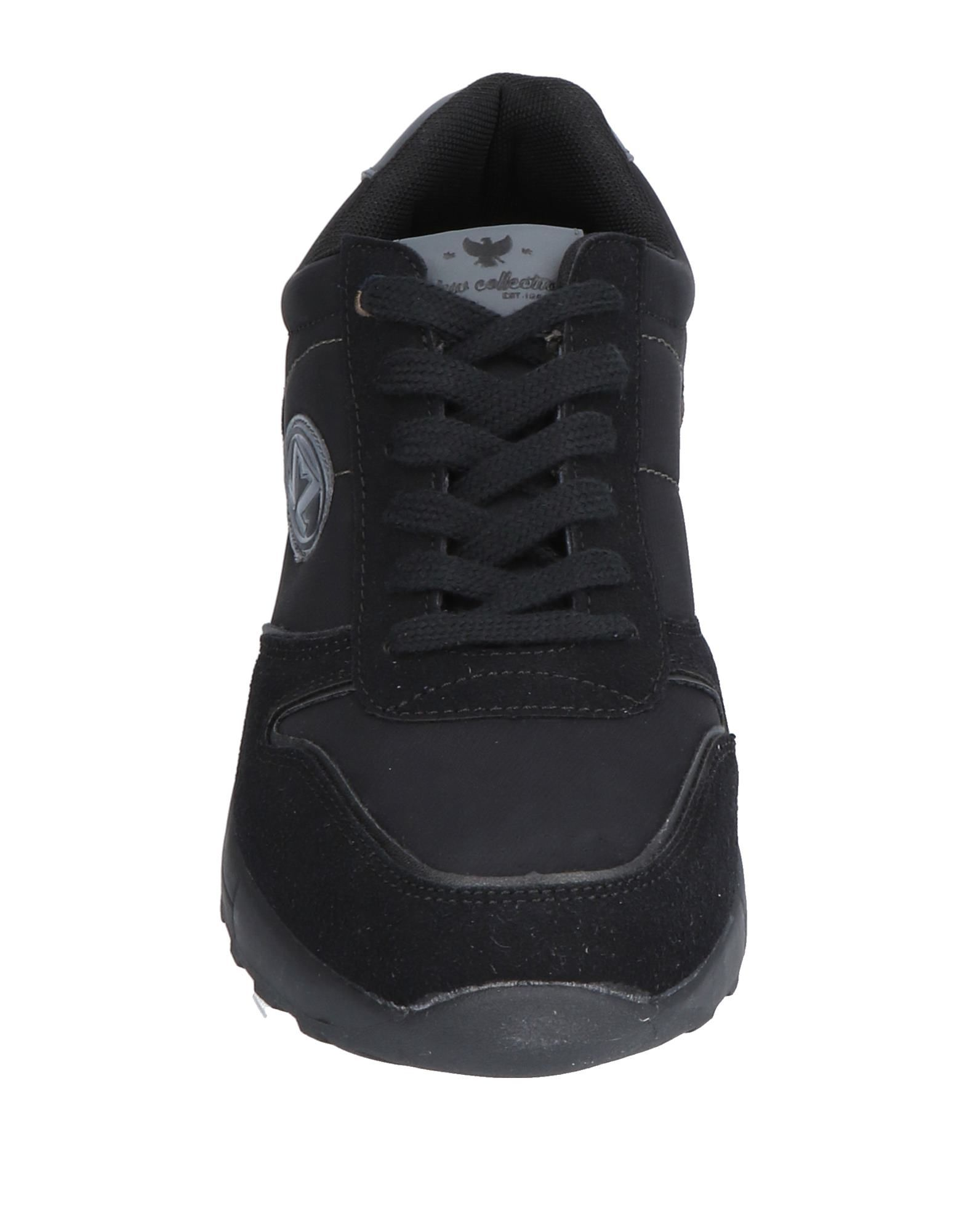 Montefiori Sneakers - Men Montefiori Montefiori Montefiori Sneakers online on  United Kingdom - 11488489LI 3b050b