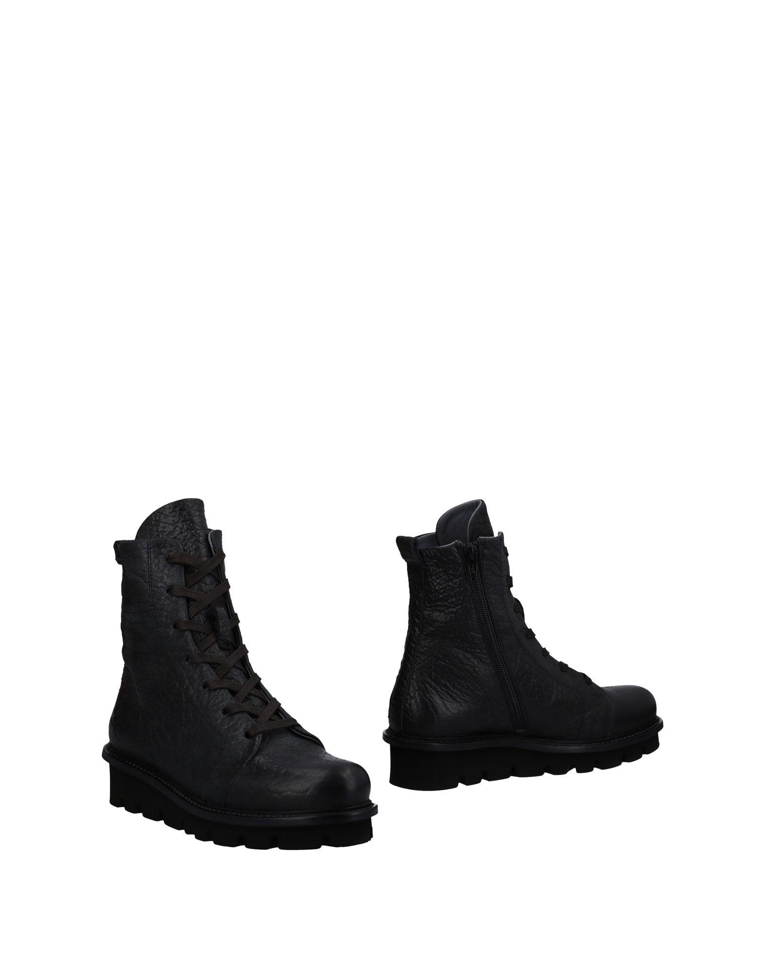 Gut um billige Schuhe  zu tragenPatrizia Bonfanti Stiefelette Damen  Schuhe 11488492XA 38ee82