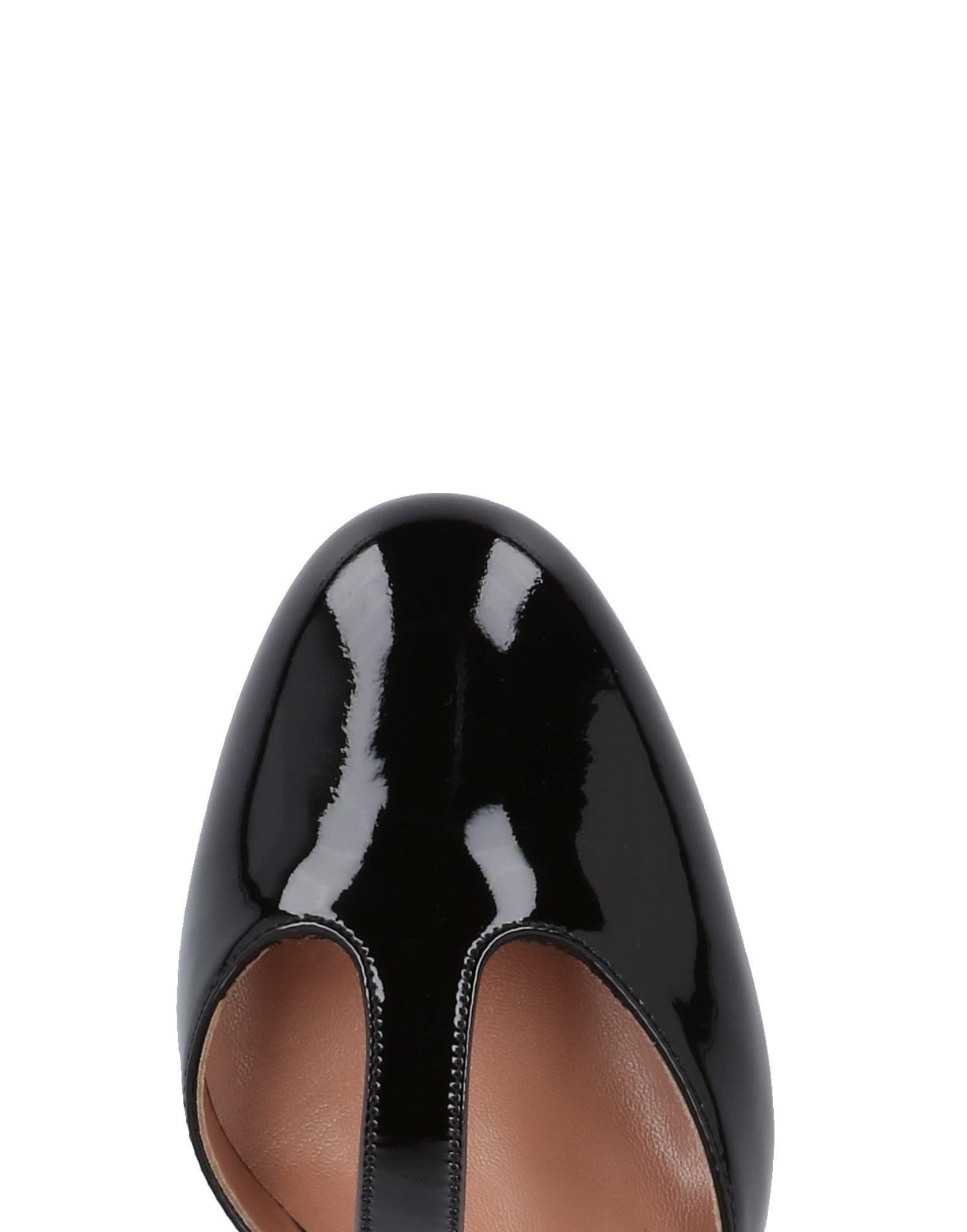 Rabatt Schuhe Pumps L' Autre Chose Pumps Schuhe Damen  11488502UK 180b71
