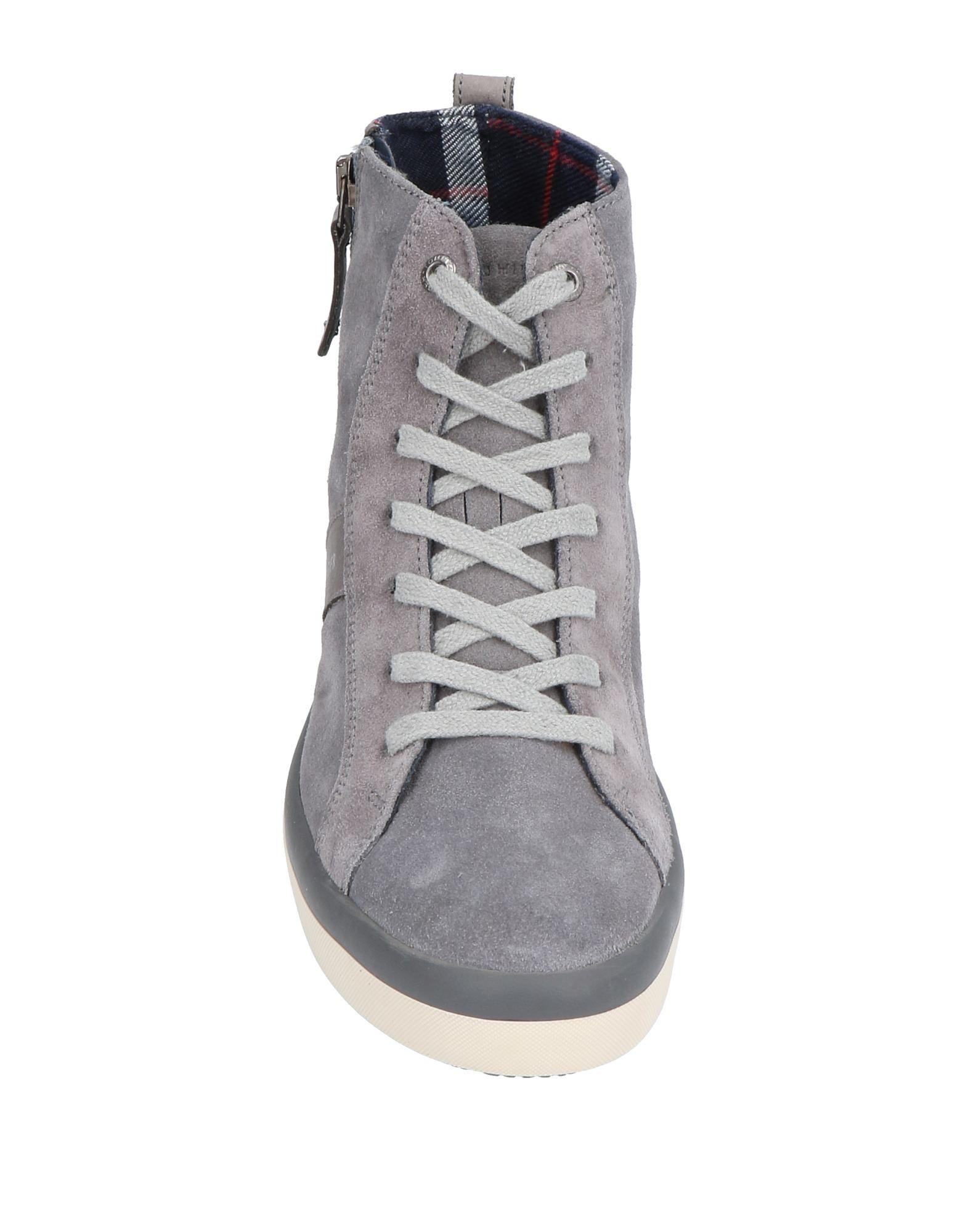 Rabatt echte Herren Schuhe Tommy Hilfiger Sneakers Herren echte  11488509RJ 49280d
