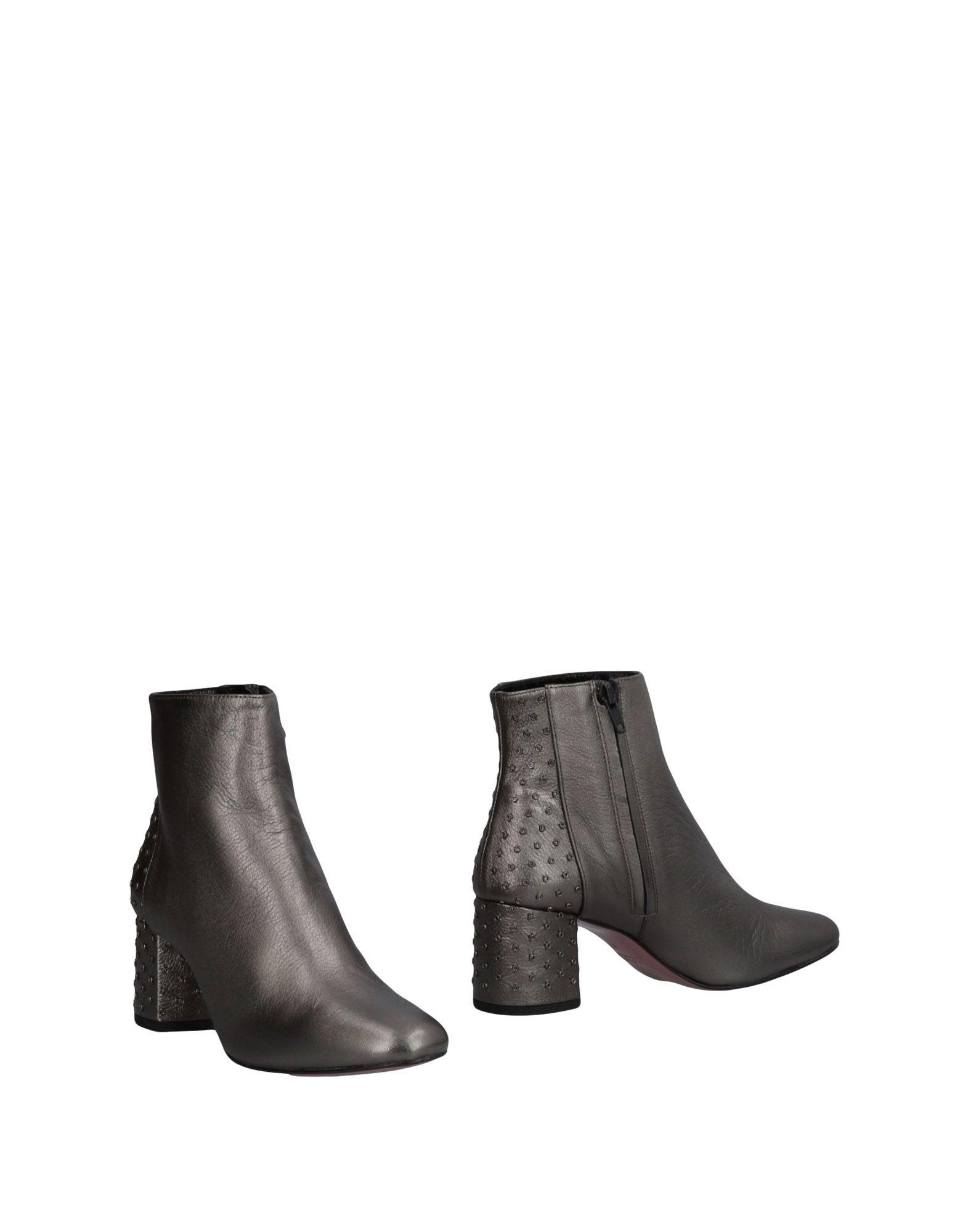 Albano Damen Stiefelette Damen Albano  11488513FP Gute Qualität beliebte Schuhe 0b6933