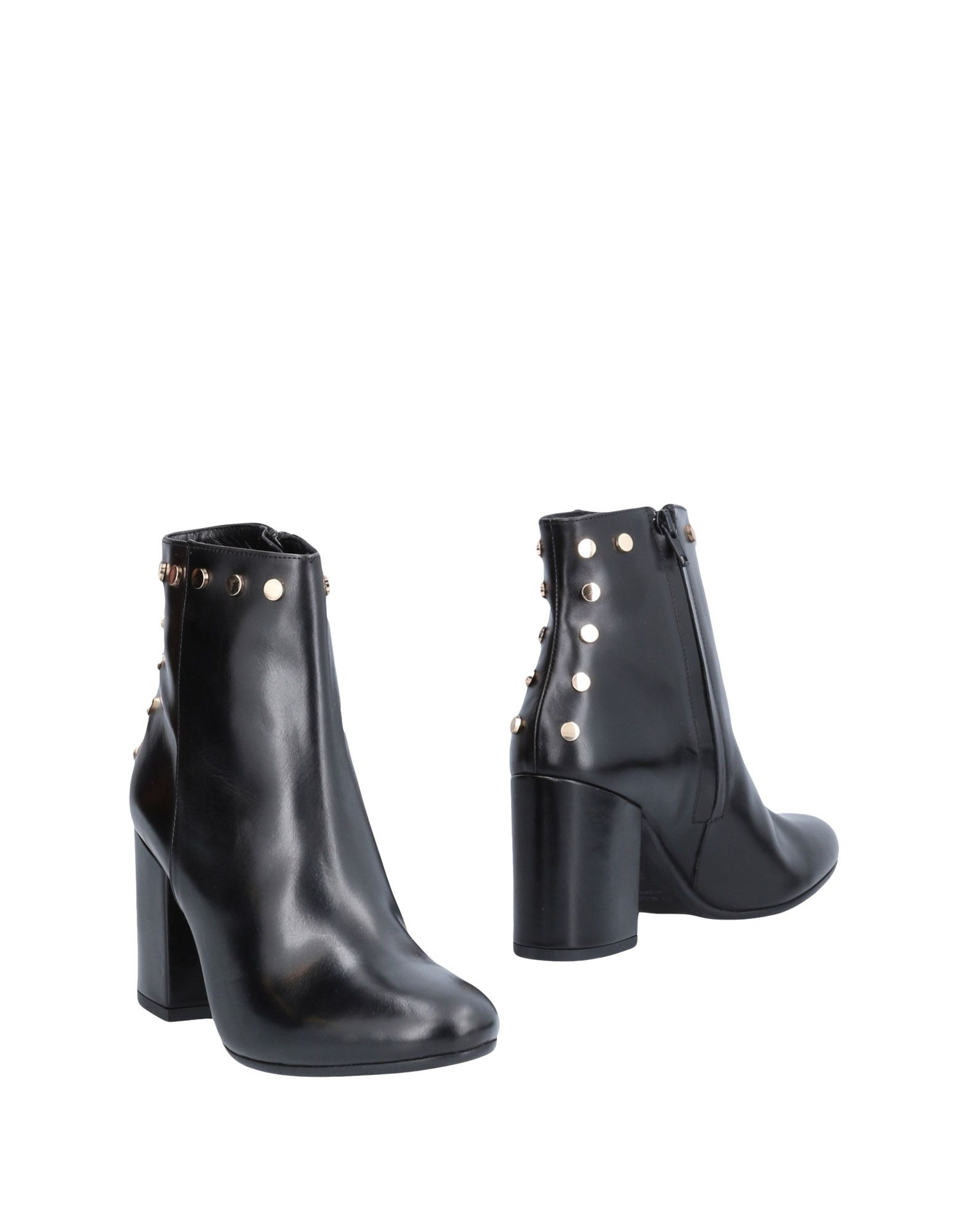 Albano Albano Albano Ankle Boot - Women Albano Ankle Boots online on  Canada - 11488514CD 3eec4e