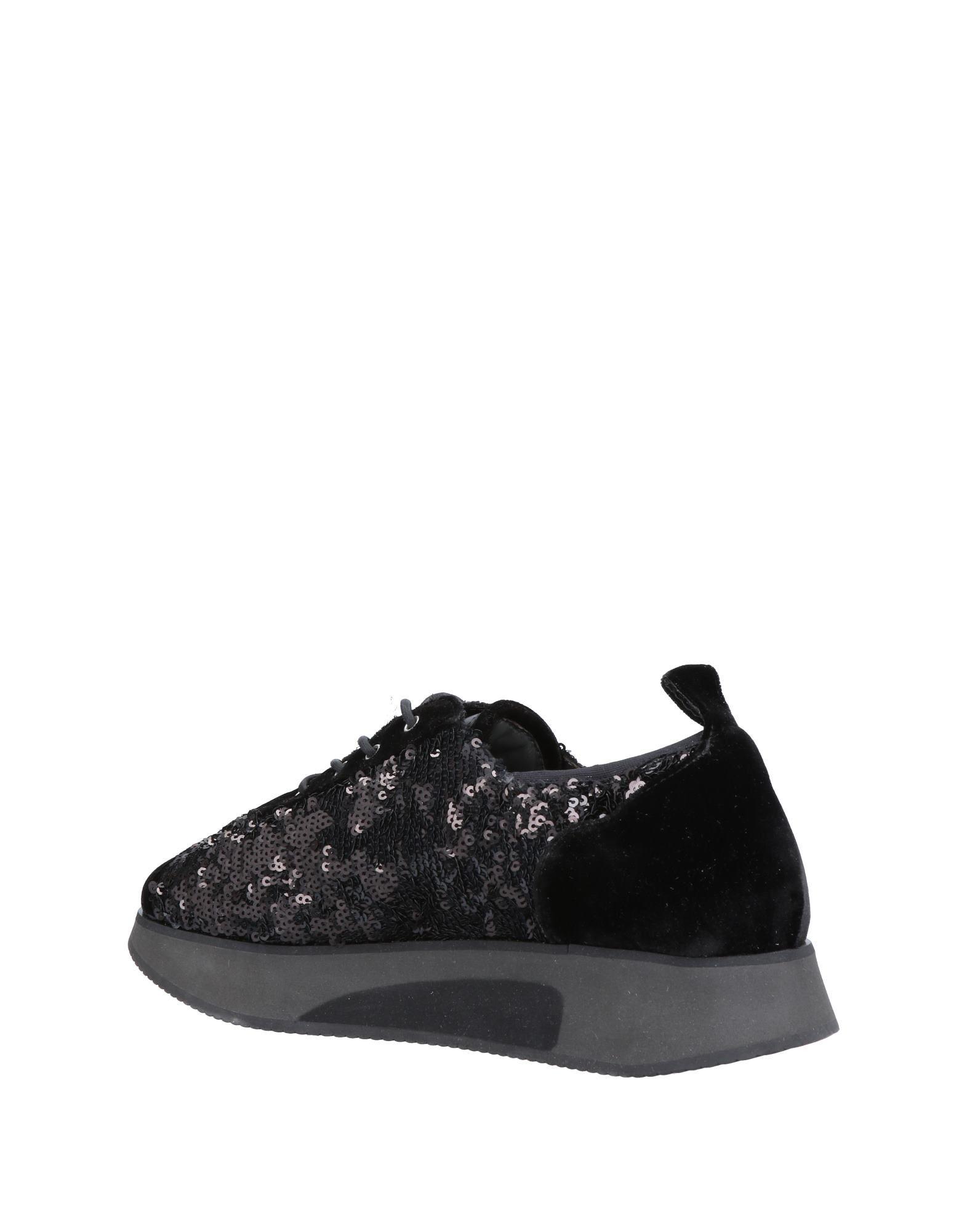 Gut um billige Schuhe zu tragenAlberto 11488520RW Guardiani Sneakers Damen  11488520RW tragenAlberto de4f71