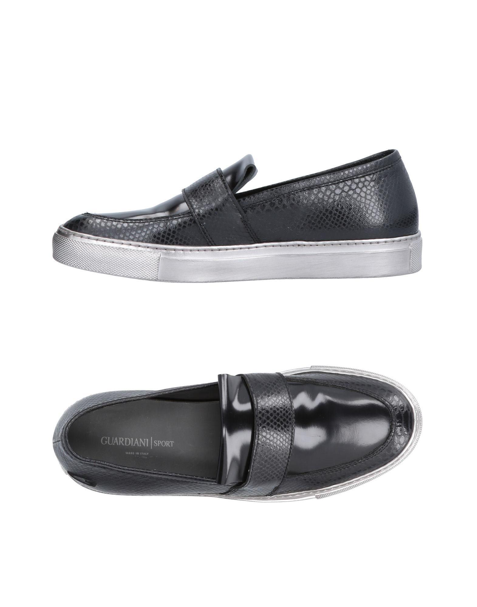 Alberto Guardiani Mokassins Damen  11488523US Gute Qualität beliebte Schuhe