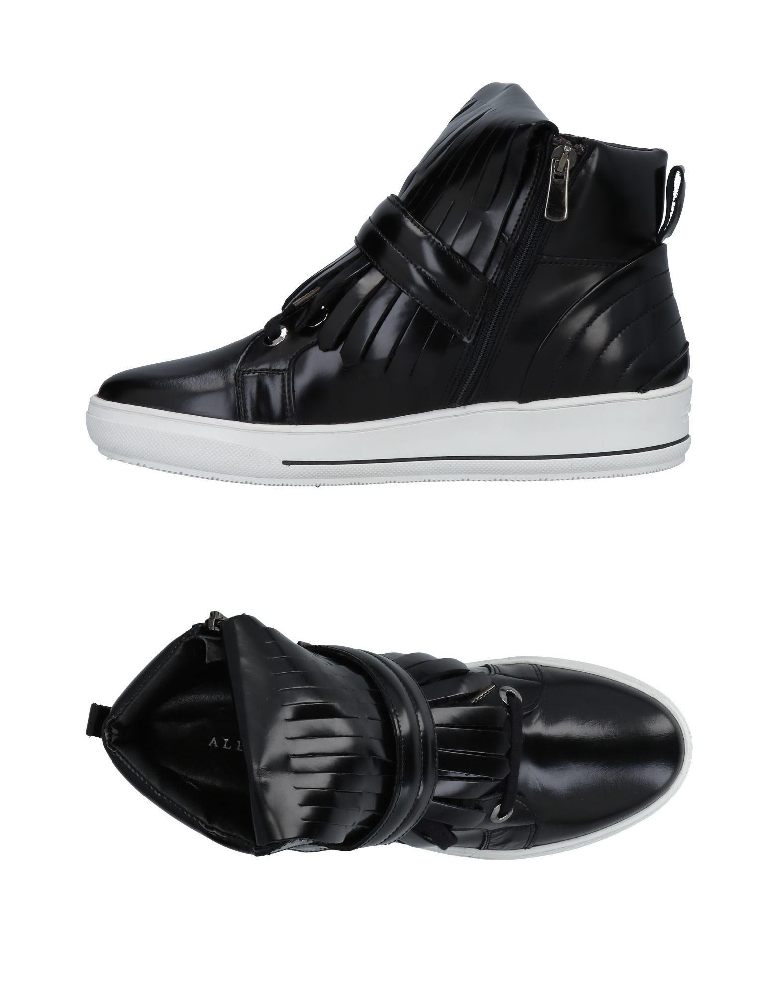 A buon mercato Sneakers Albano Donna - 11488524OC