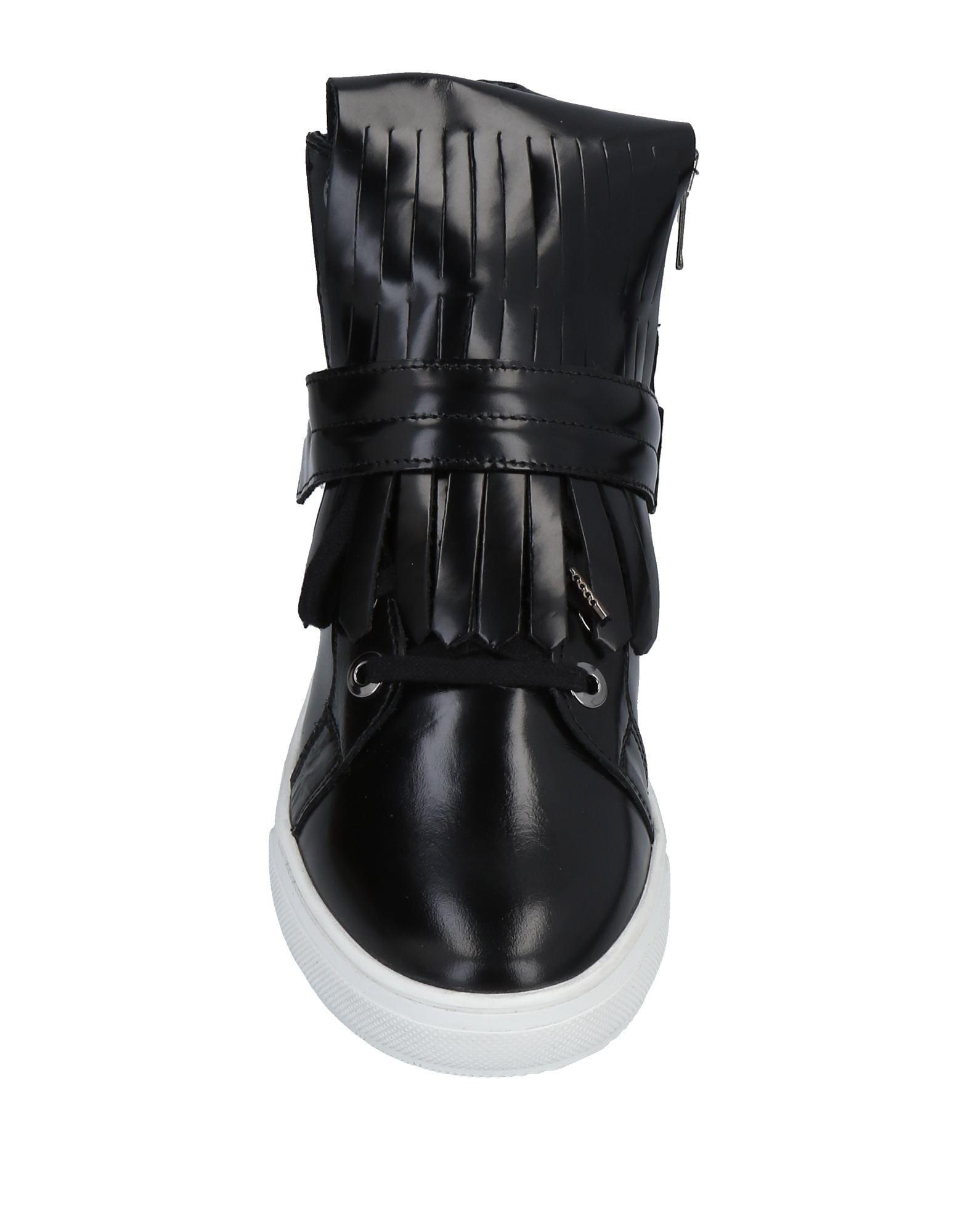 Albano Sneakers Damen   Damen 11488524OC  1ef92c