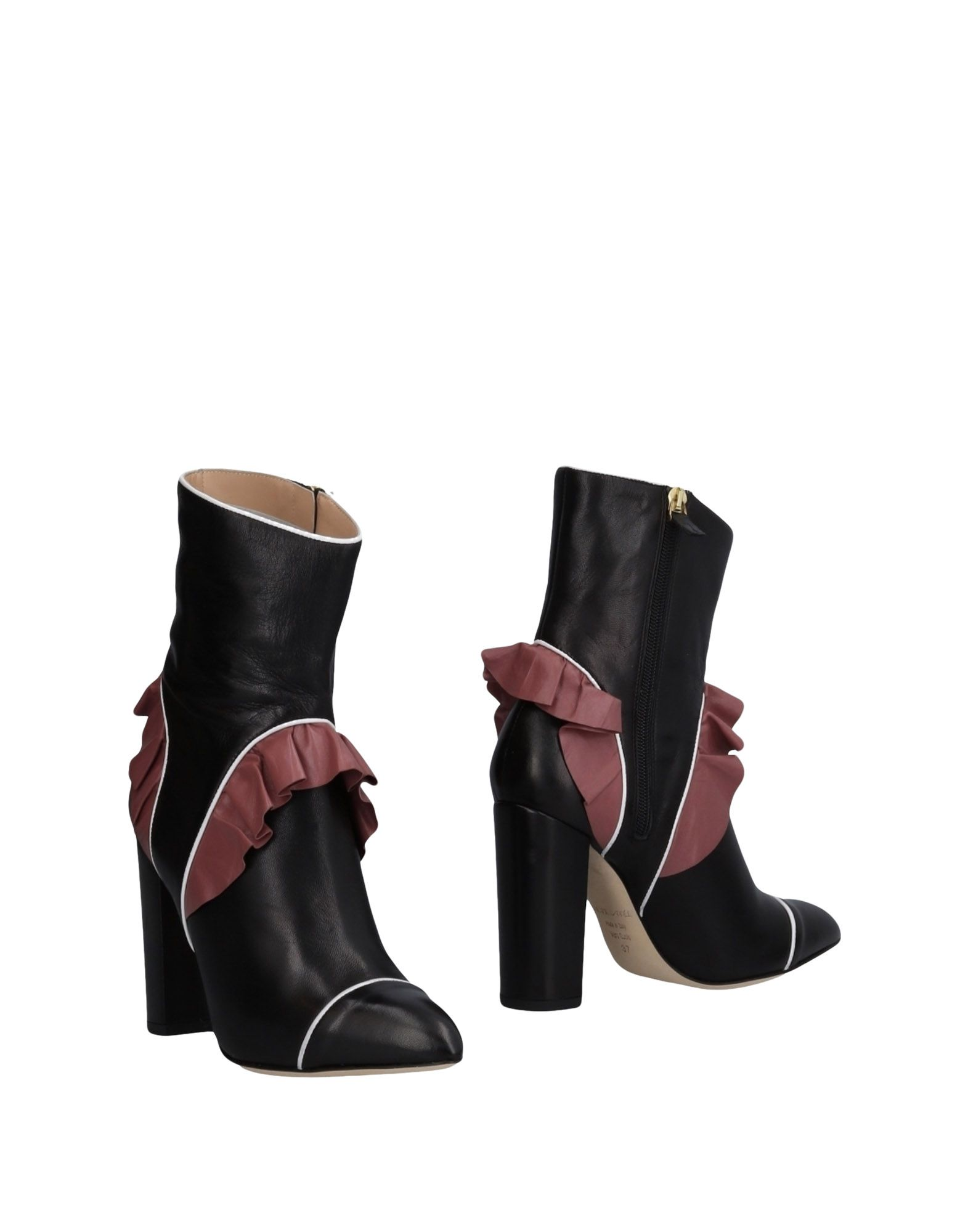 Racine Carrée Ankle Boot Ankle - Women Racine Carrée Ankle Boot Boots online on  United Kingdom - 11488529JN bd31c2