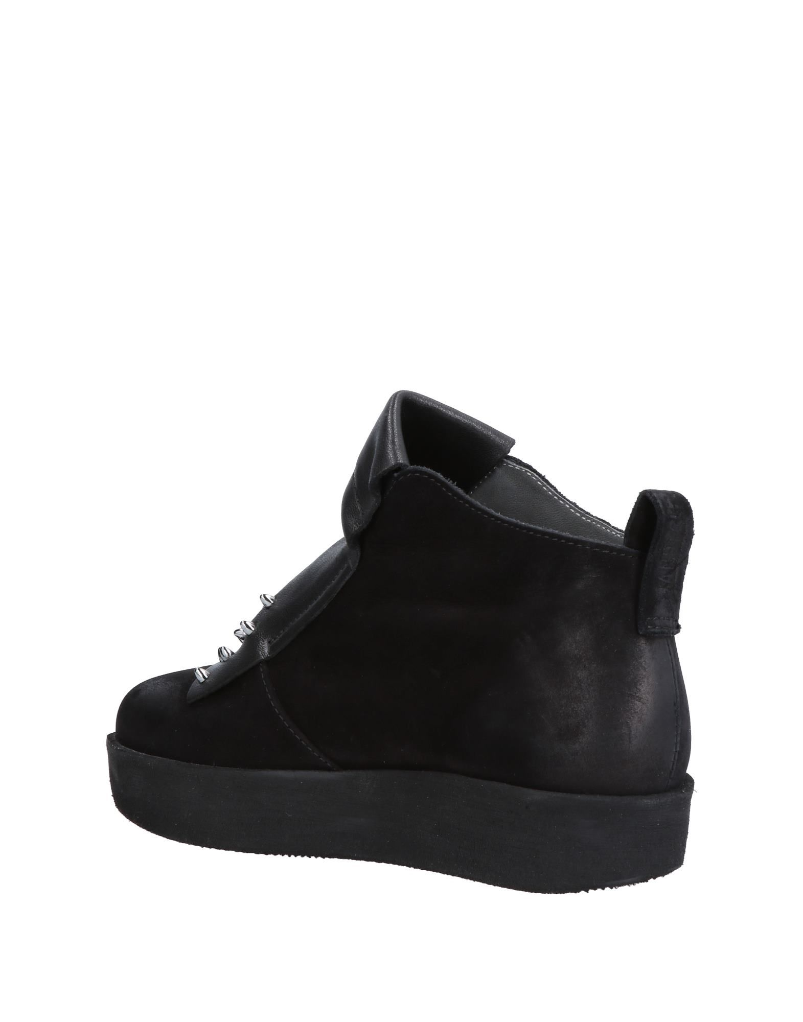 Gut um billige Schuhe zu tragenAndìa 11488532KI Fora Sneakers Damen  11488532KI tragenAndìa 1c5672