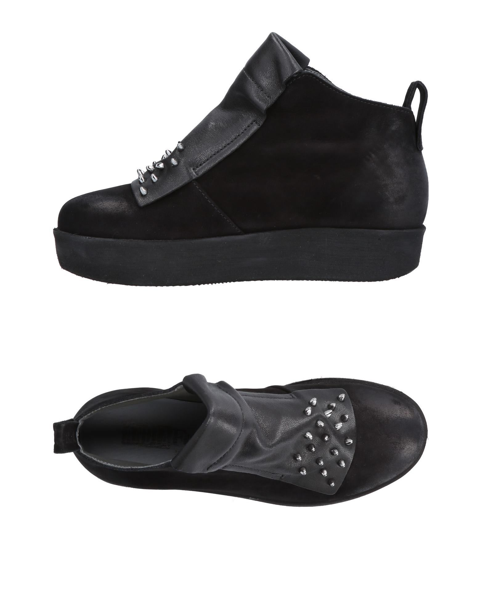 Gut um billige Schuhe zu tragenAndìa Fora Sneakers Damen  11488532KI