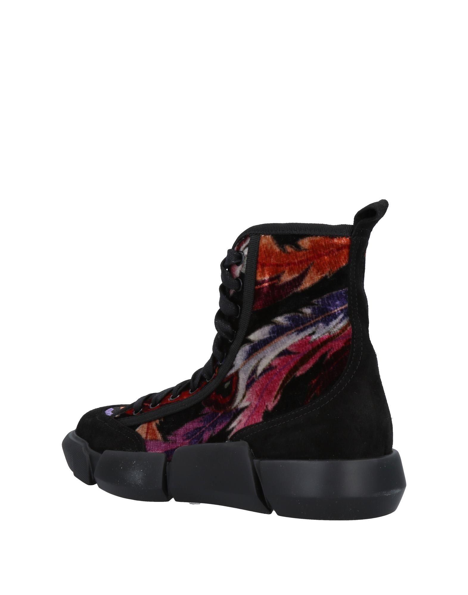 Stilvolle billige Schuhe Damen Elena Iachi Sneakers Damen Schuhe  11488533NA 15dd0b