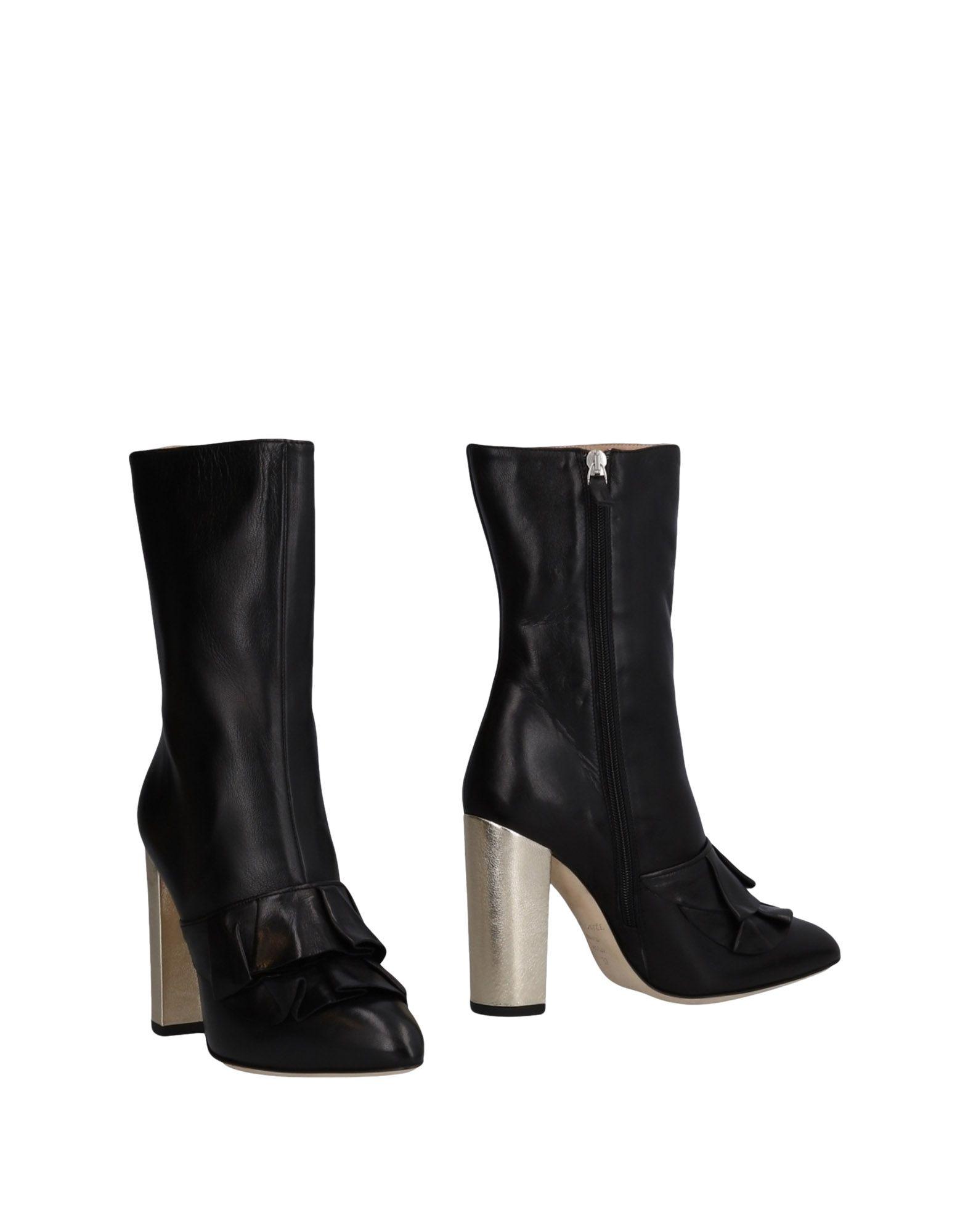 Rabatt Carrée Schuhe Racine Carrée Rabatt Stiefelette Damen  11488537BF 89ce2e