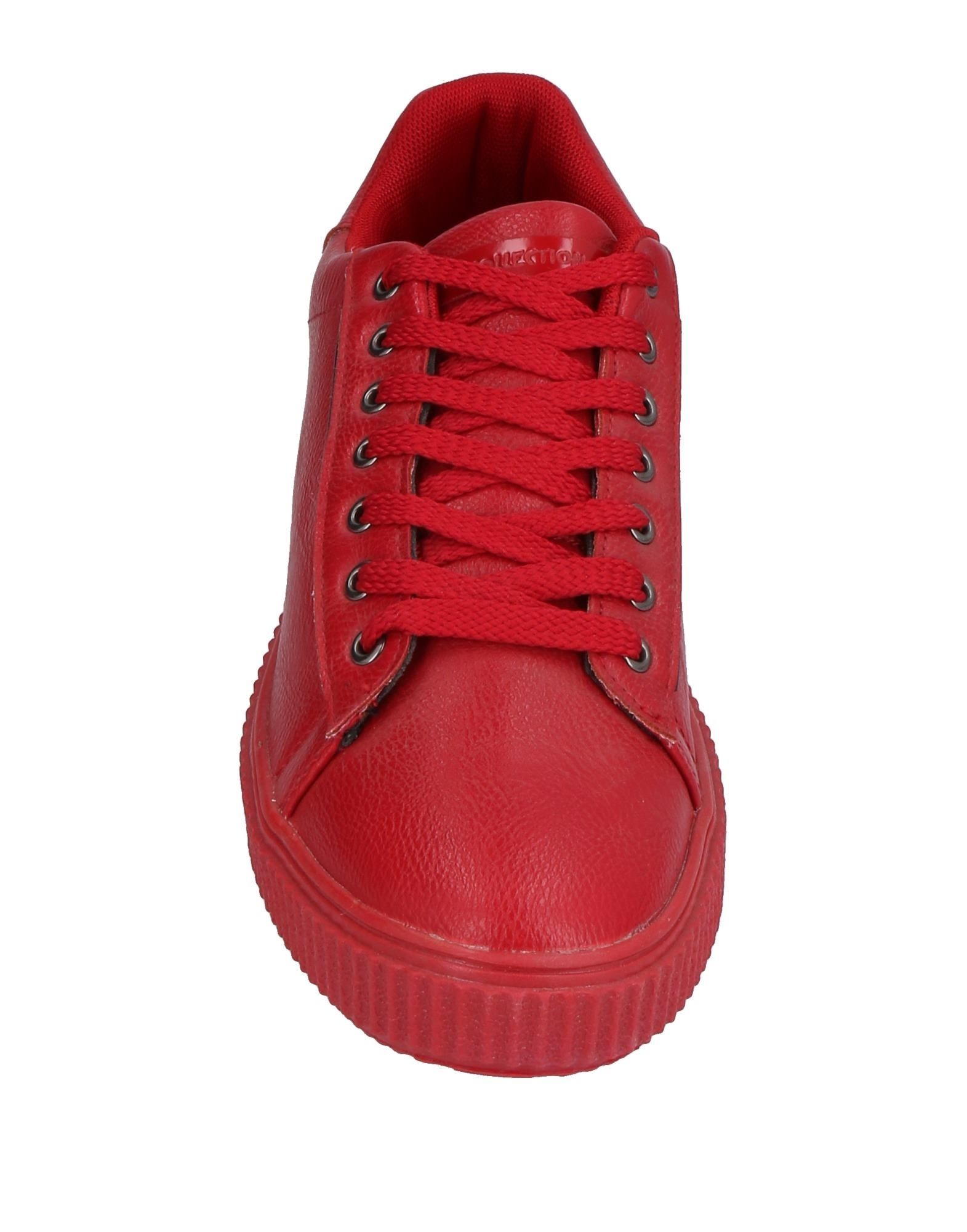 Rabatt Herren echte Schuhe Montefiori Sneakers Herren Rabatt  11488545XC 1e3478