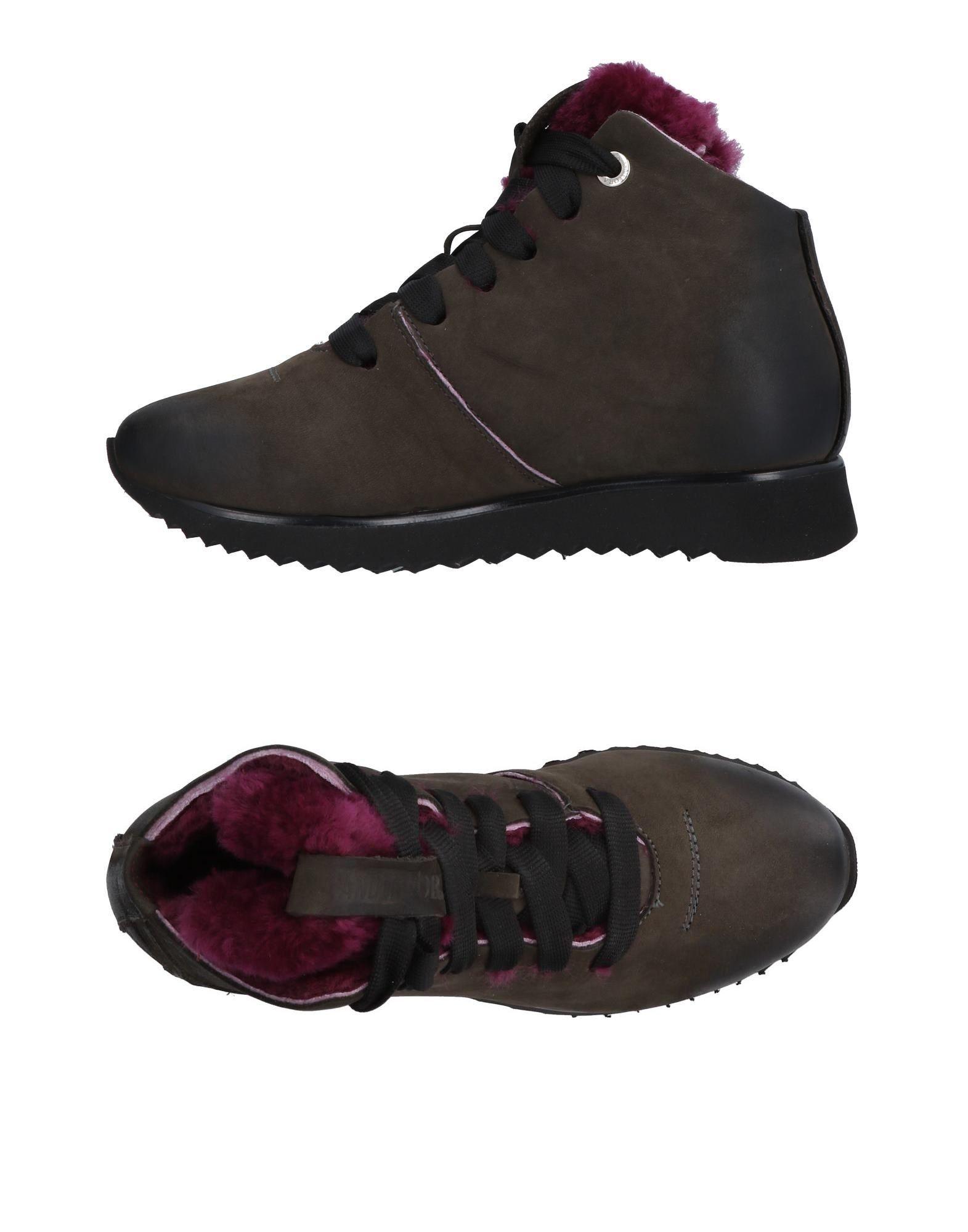 Andìa Fora Sneakers Damen  11488546CN Gute Qualität beliebte Schuhe