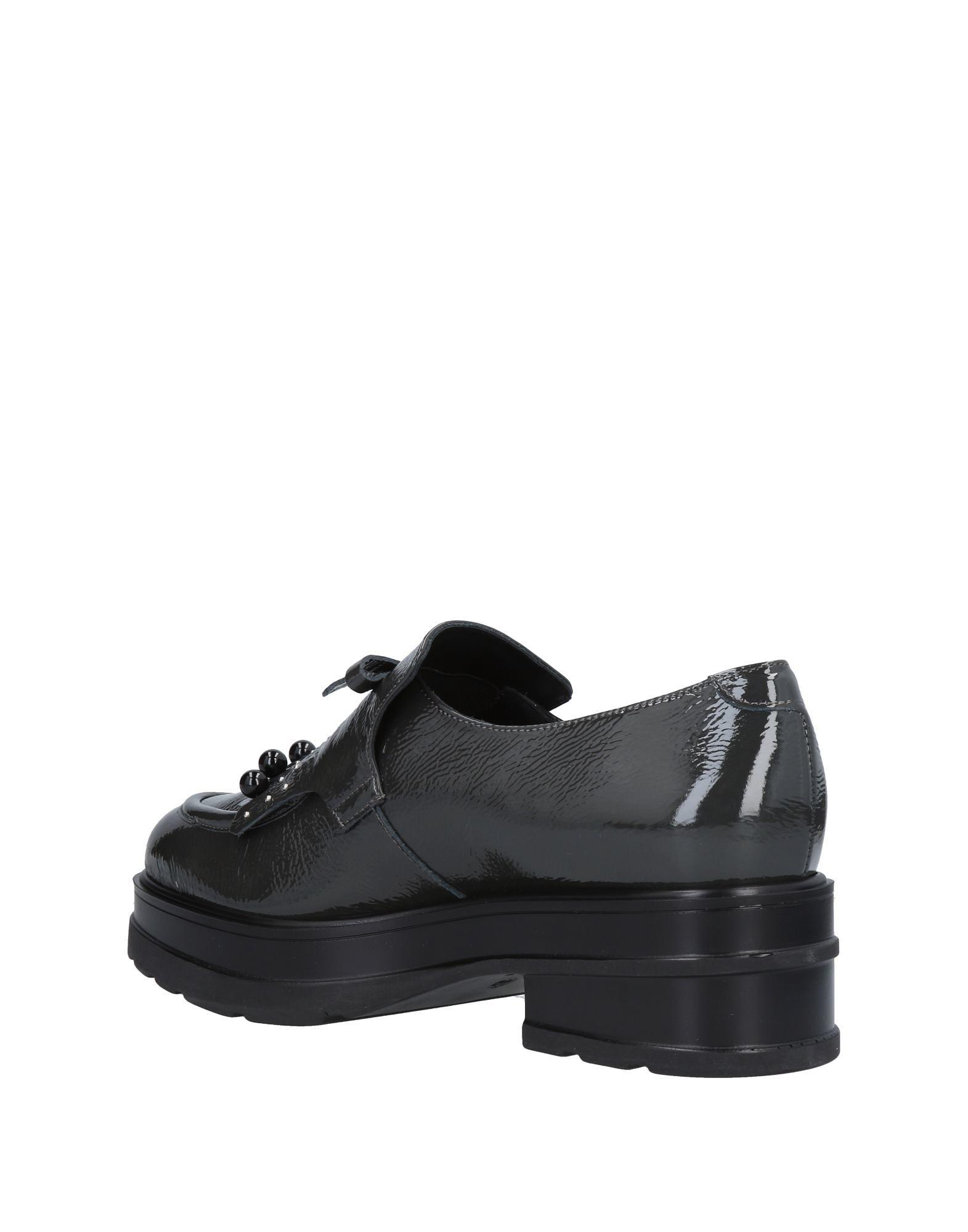Jeannot Gute Mokassins Damen  11488549KH Gute Jeannot Qualität beliebte Schuhe 2c9edb